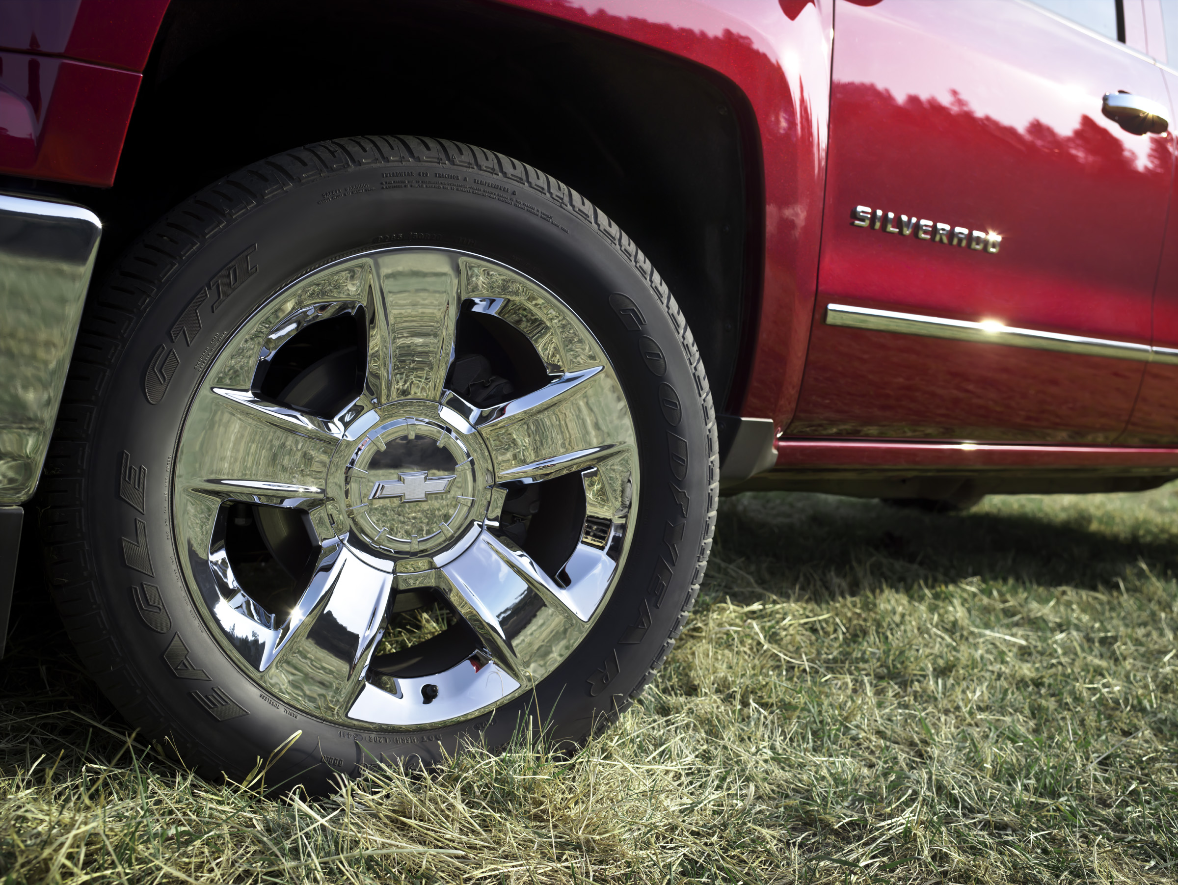 styles chevrolet black inspiring beat streetrally rims u pic alloy of wheels et and ats trend