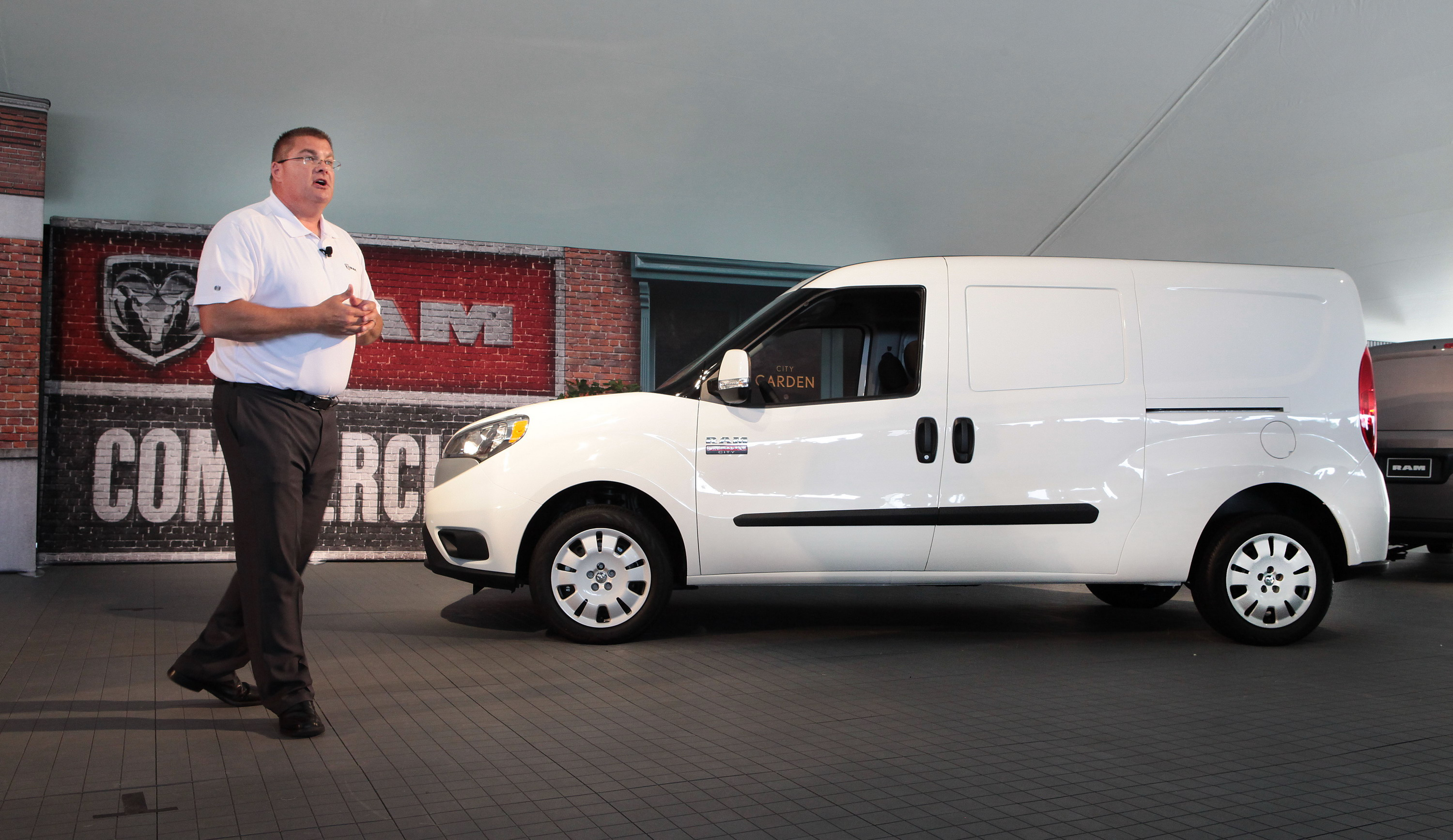 2015 ram promaster city review top speed. Black Bedroom Furniture Sets. Home Design Ideas