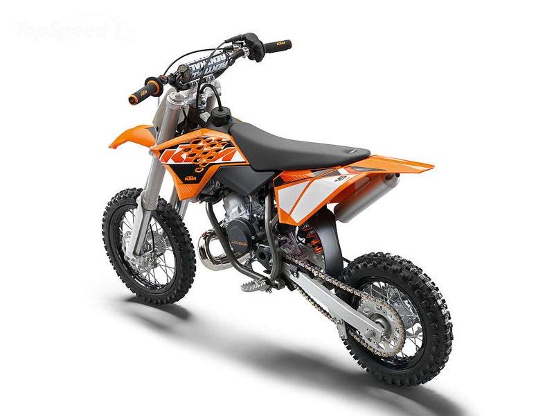 2015 ktm 50 sx picture 556881 motorcycle review top speed. Black Bedroom Furniture Sets. Home Design Ideas