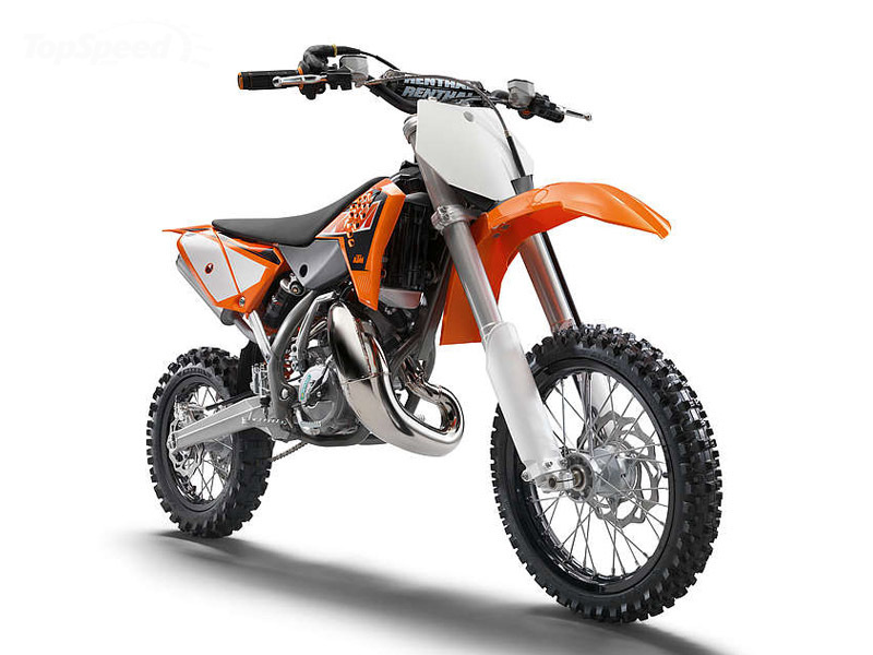 2015 ktm 65 sx picture 556901 motorcycle review top speed. Black Bedroom Furniture Sets. Home Design Ideas