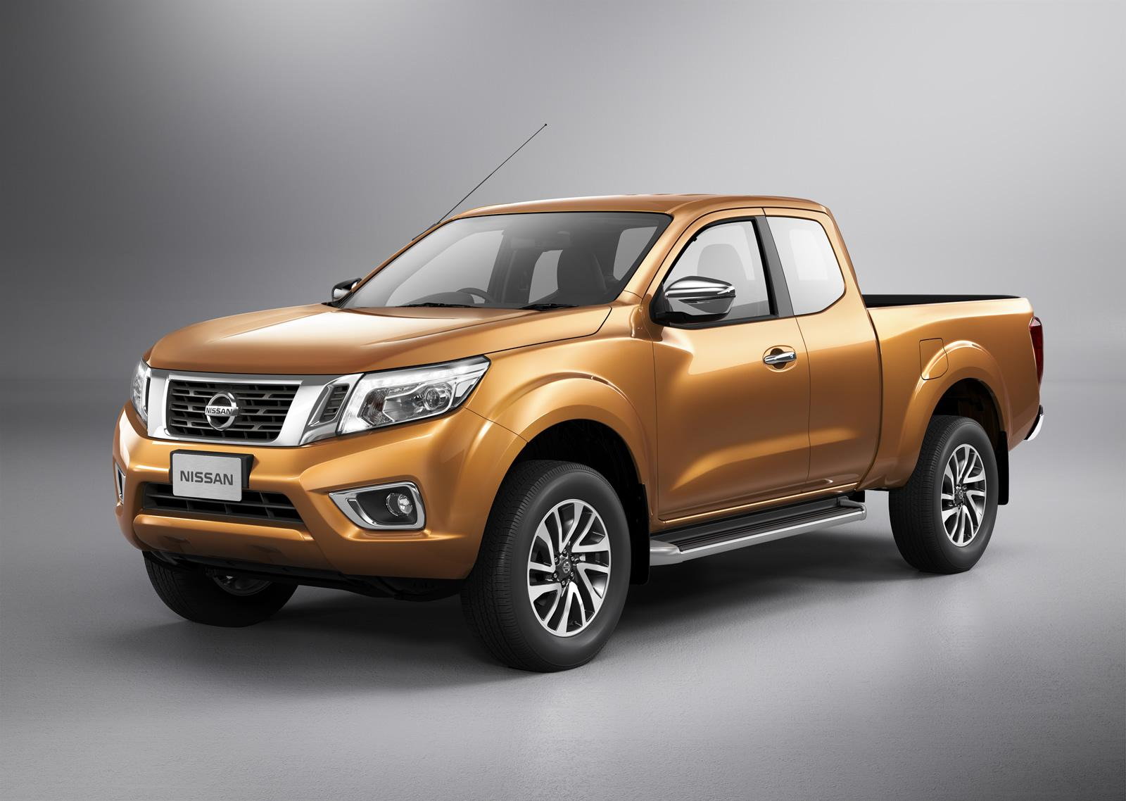 nissan power suvs new for cars models j articles car vans guides truck d buyers trucks and