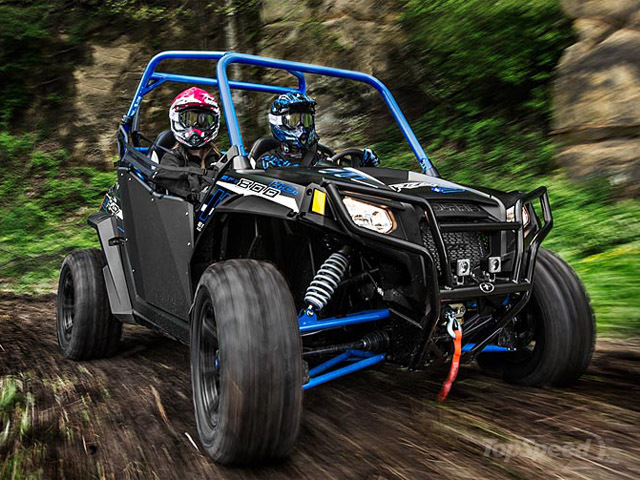 2014 polaris rzr s 800 eps picture 554654 motorcycle review top speed. Black Bedroom Furniture Sets. Home Design Ideas