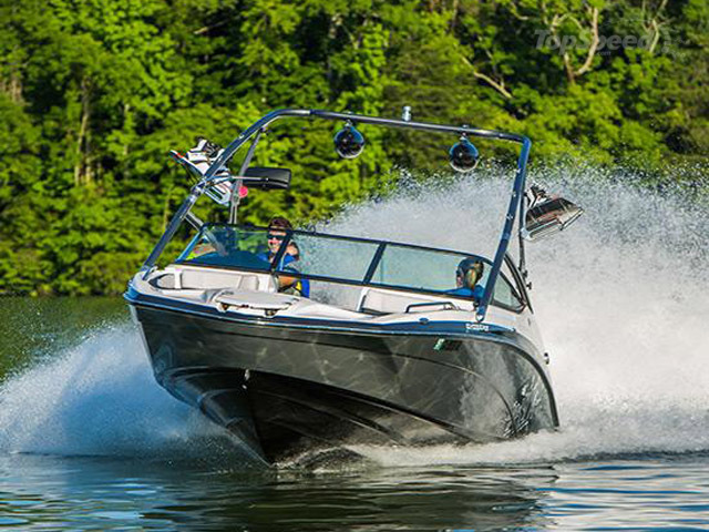 2014 yamaha 212x picture 556086 boat review top speed for Yamaha 212x review