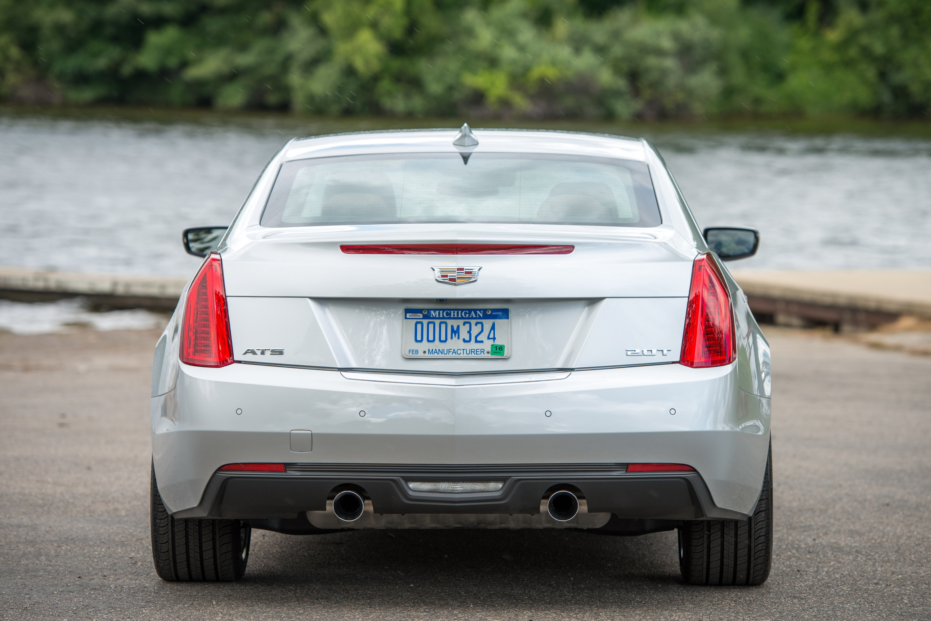 cargurus coupe overview cts cadillac pic ats cars