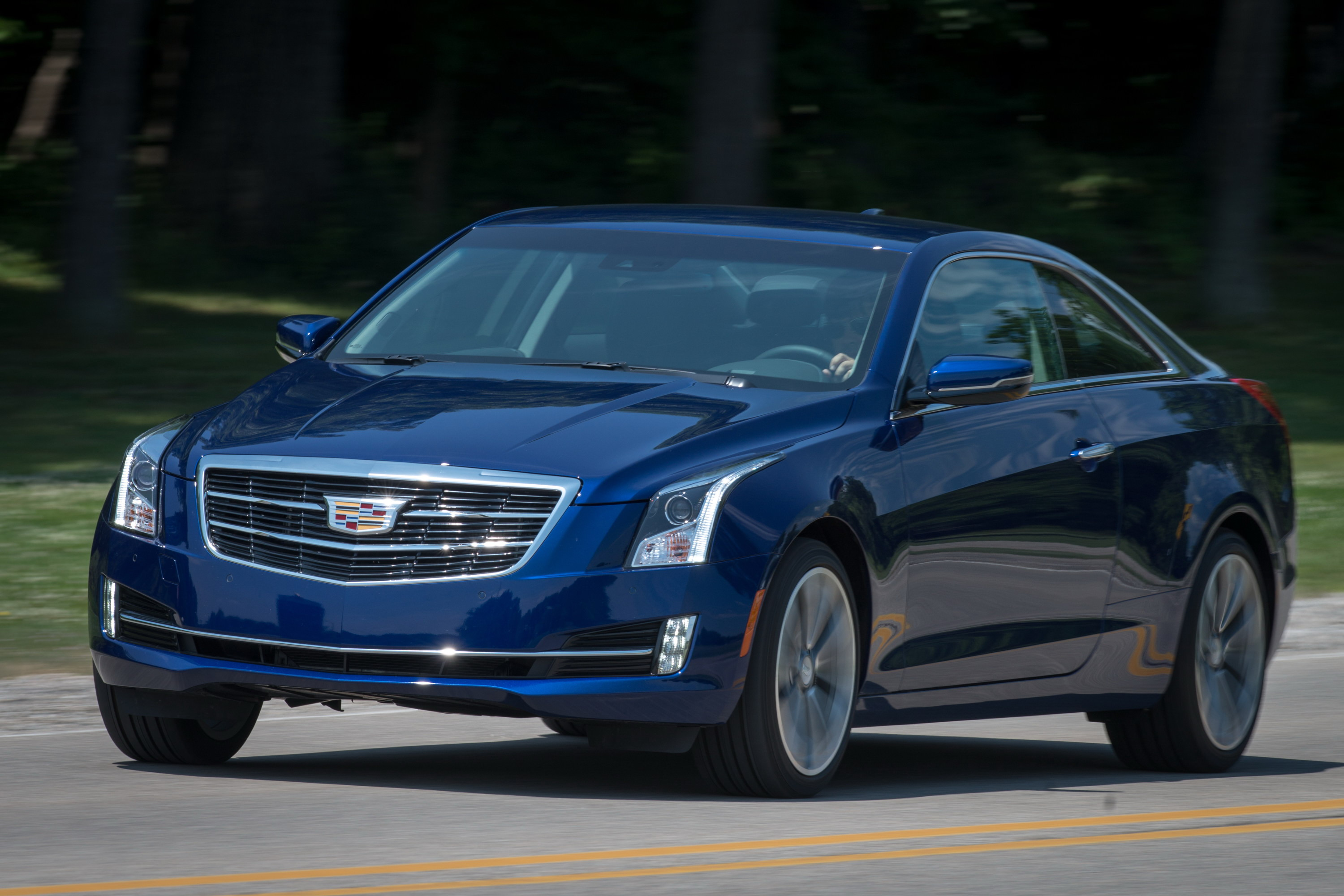 review cadillac xts luxury msrp in year electrek with the coupe my elr plug