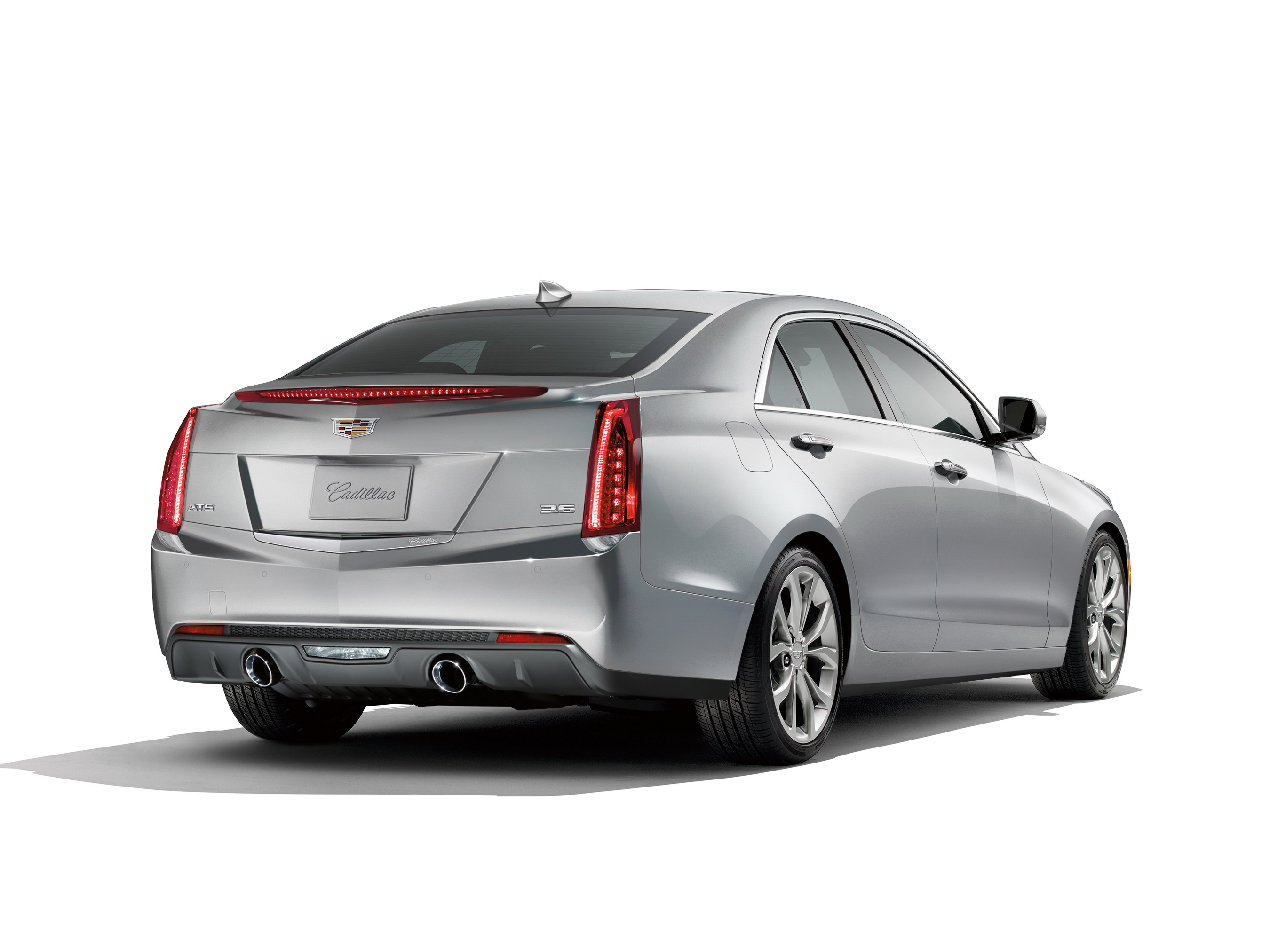 only cadillac announces white japan editions news cabin ats for golden cts edition sedan packages conner