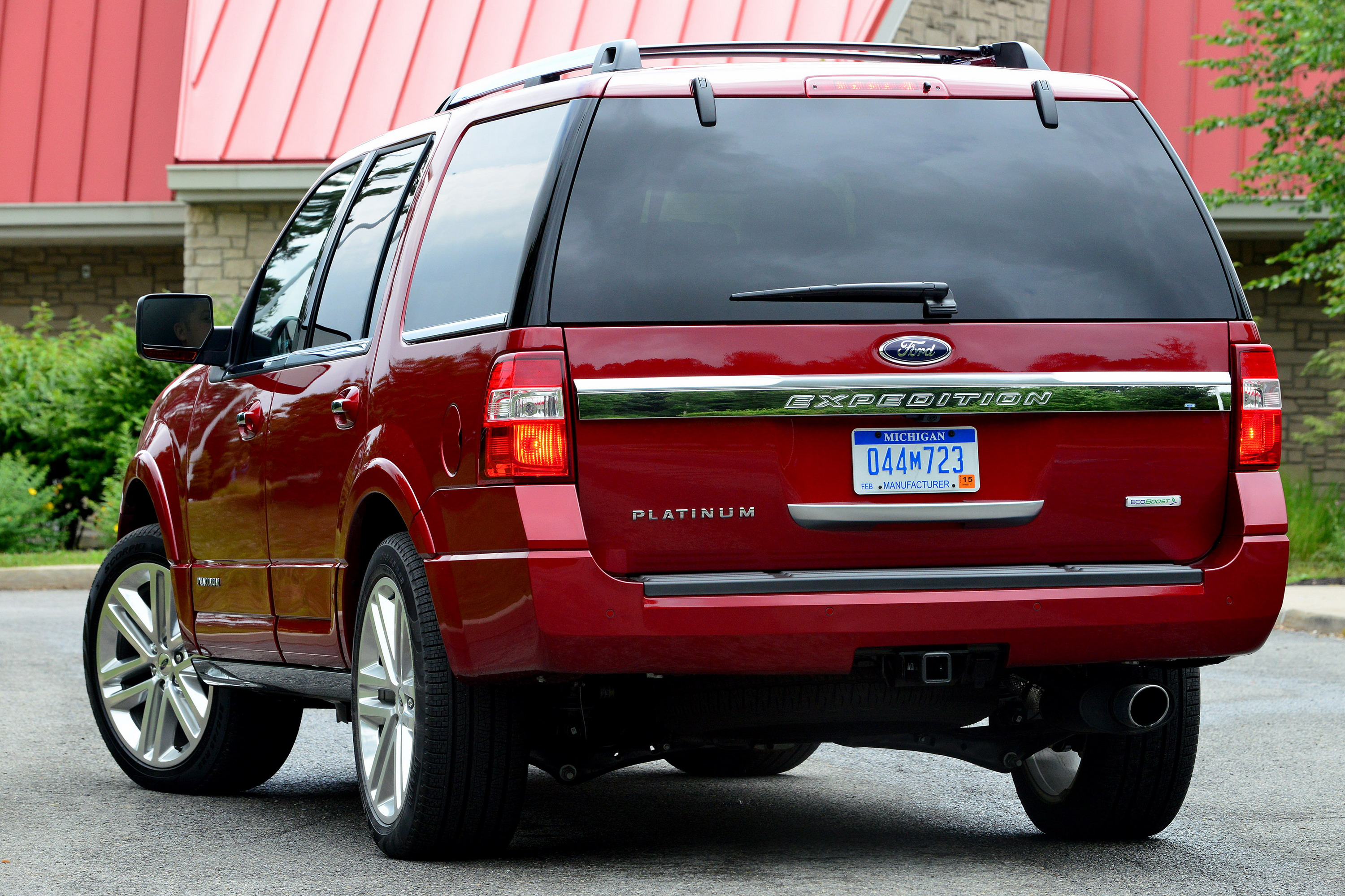 serving expedition xlt used motors ford haims detail fort at