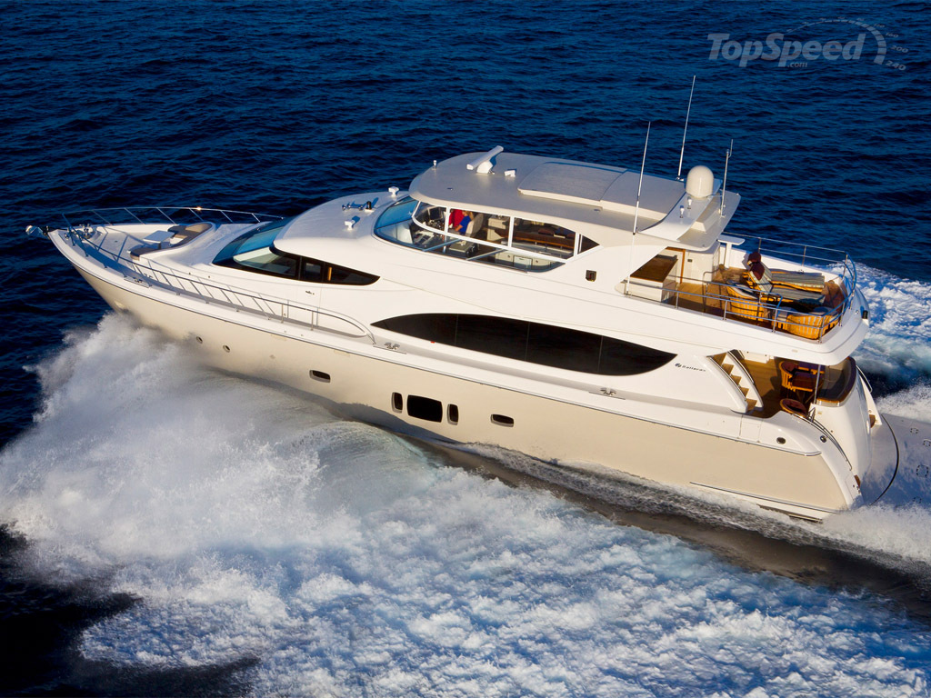 2014 hatteras 80 motor yacht picture 558636 boat