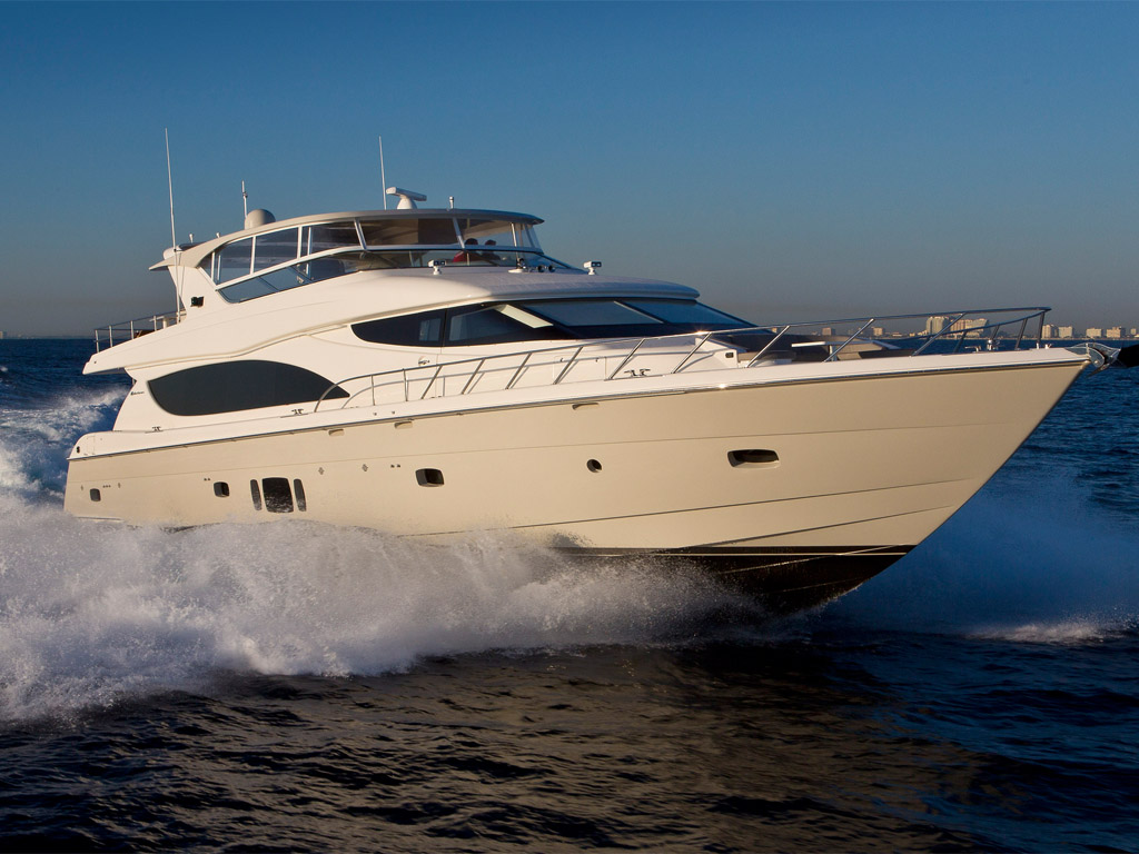 2014 hatteras 80 motor yacht review top speed for 80 hatteras motor yacht