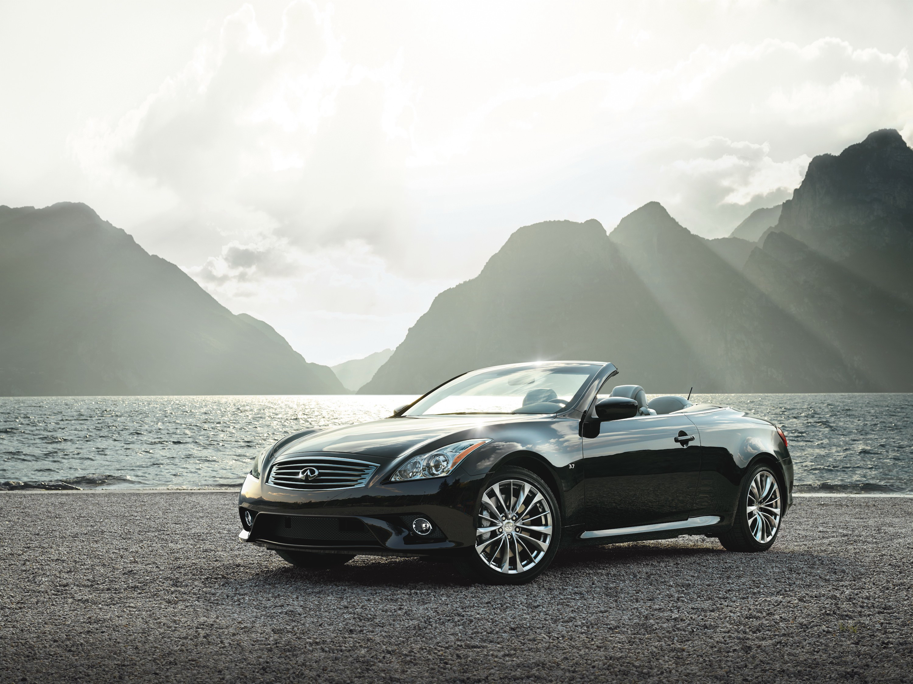 photos g coupe articles convertible bestcarmag infiniti infinity informations com makes