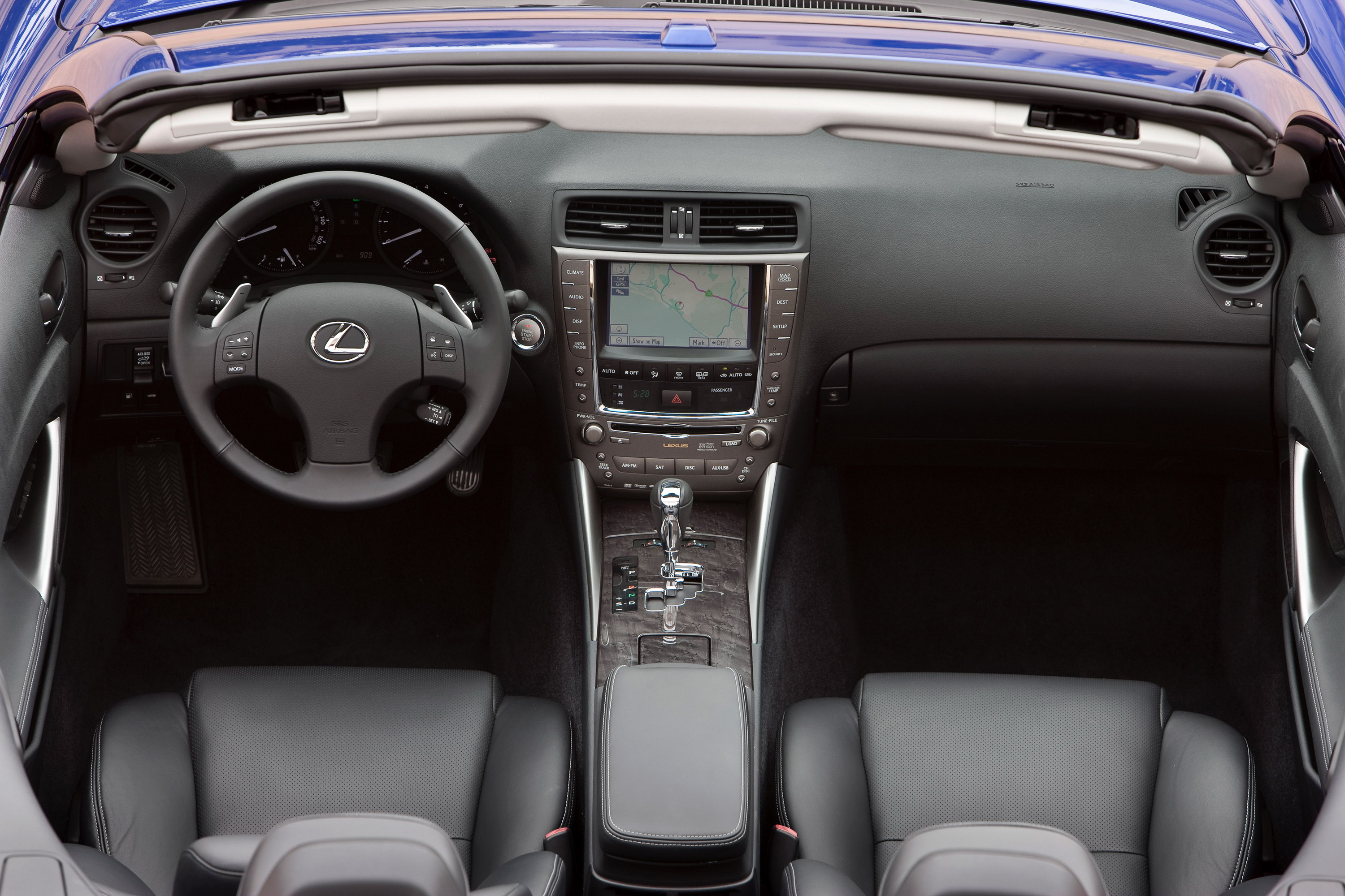 lexus dream car pin combining craftsmanship exquisite f cars the mats nx sport with