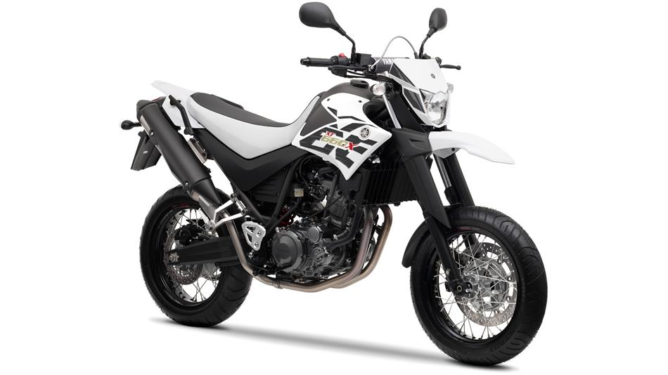 yamaha xtx pictures  wallpapers top speed