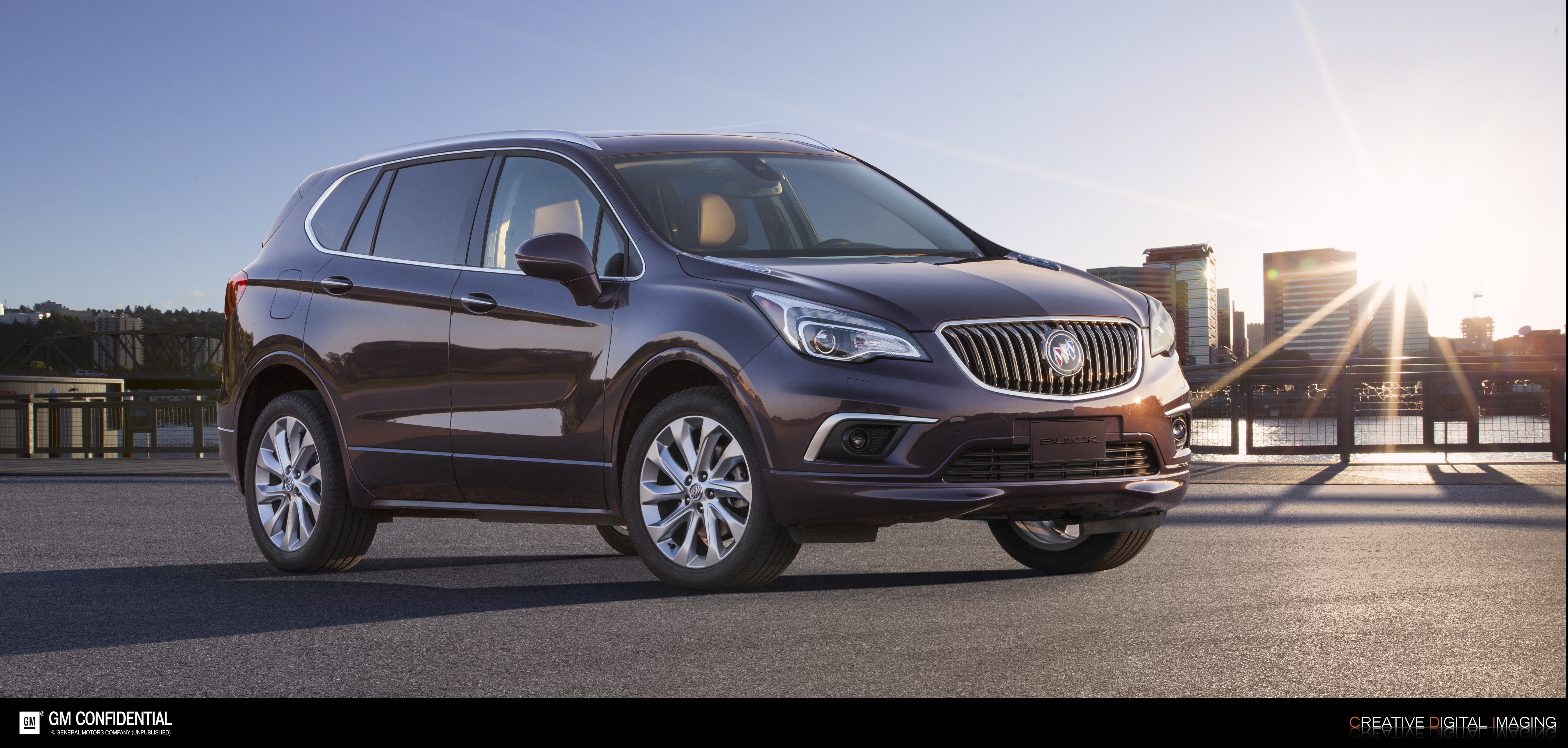 automaker en fuel most detail domestic pages home aug crossover efficient content from to news media buick ratings encore us be gm
