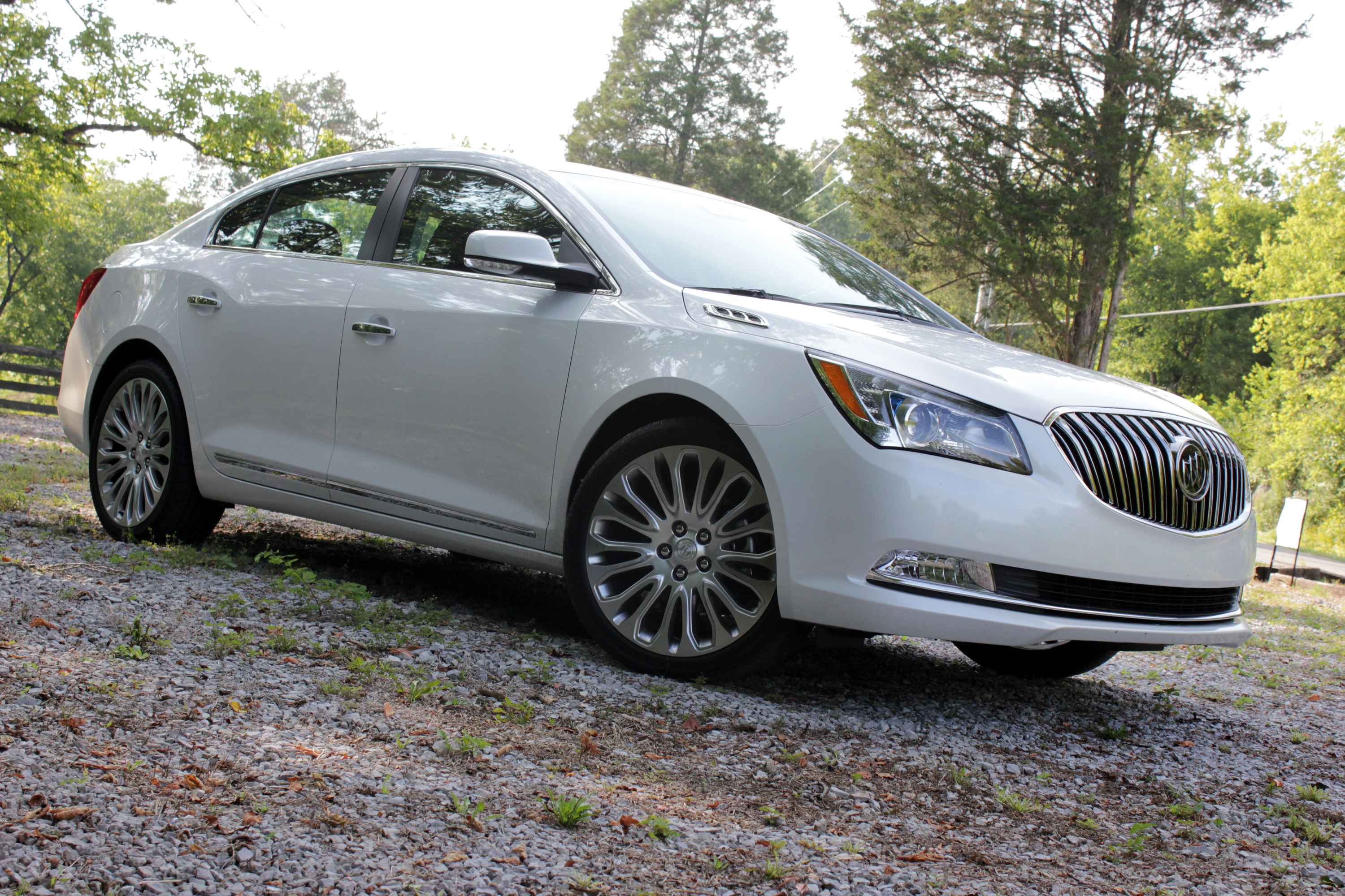 photos informations buick lacrosse com bestcarmag makes articles