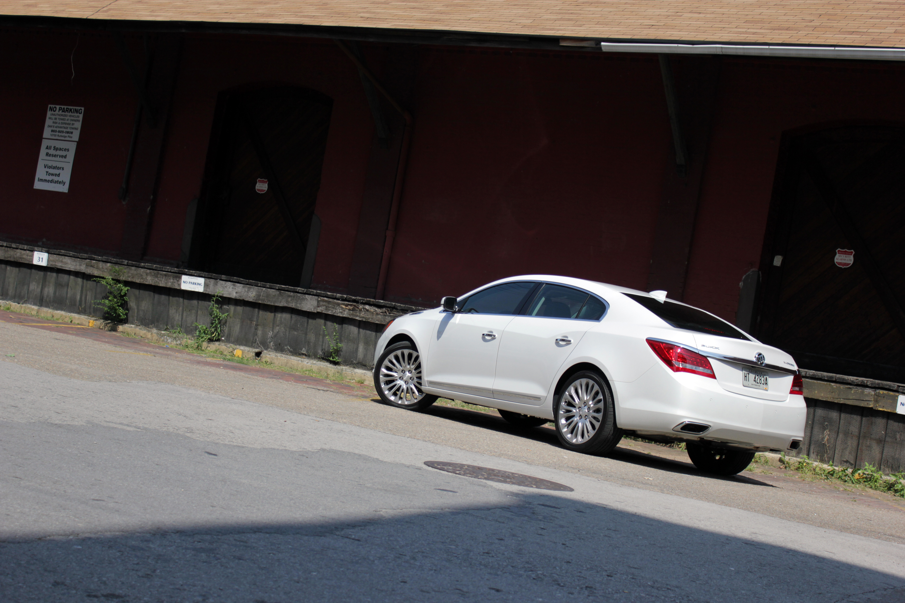 buick review used future the autotempest car lacrosse blog