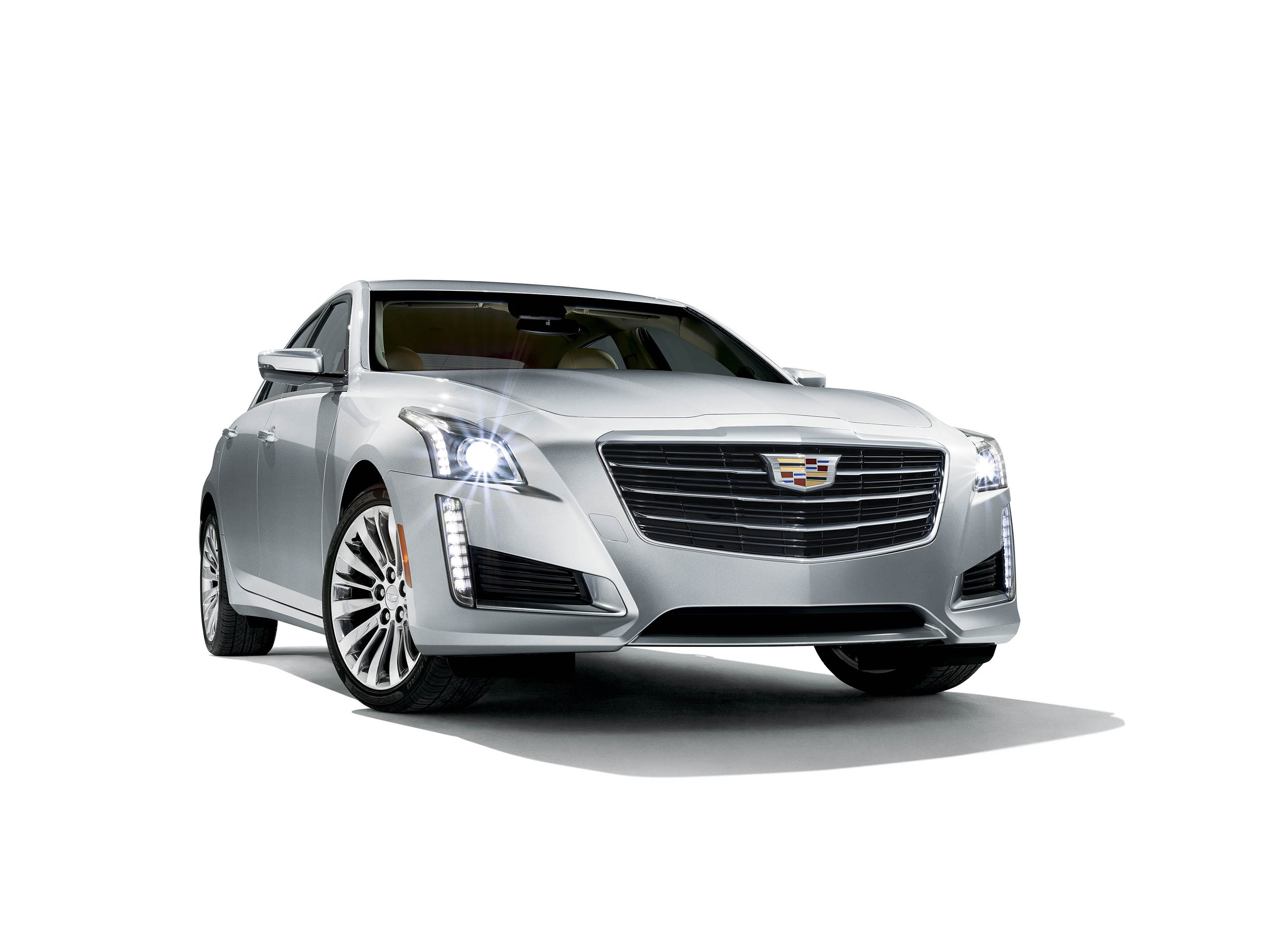 next cts arrives factory track from coupe and v capable chev spring racer the cadillac ats price sedan budds