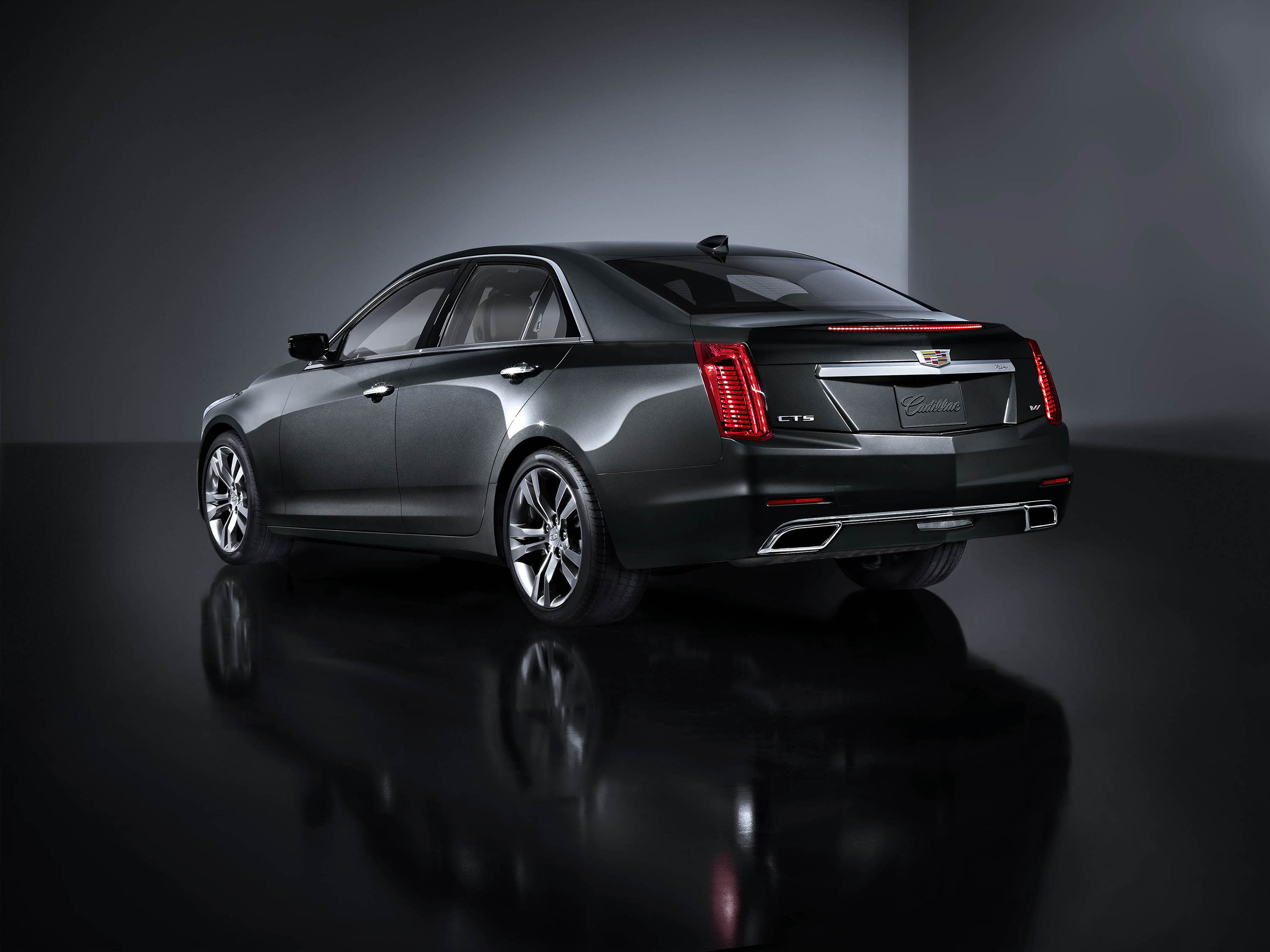 mobile free coupe wallpaper cadillac download cts