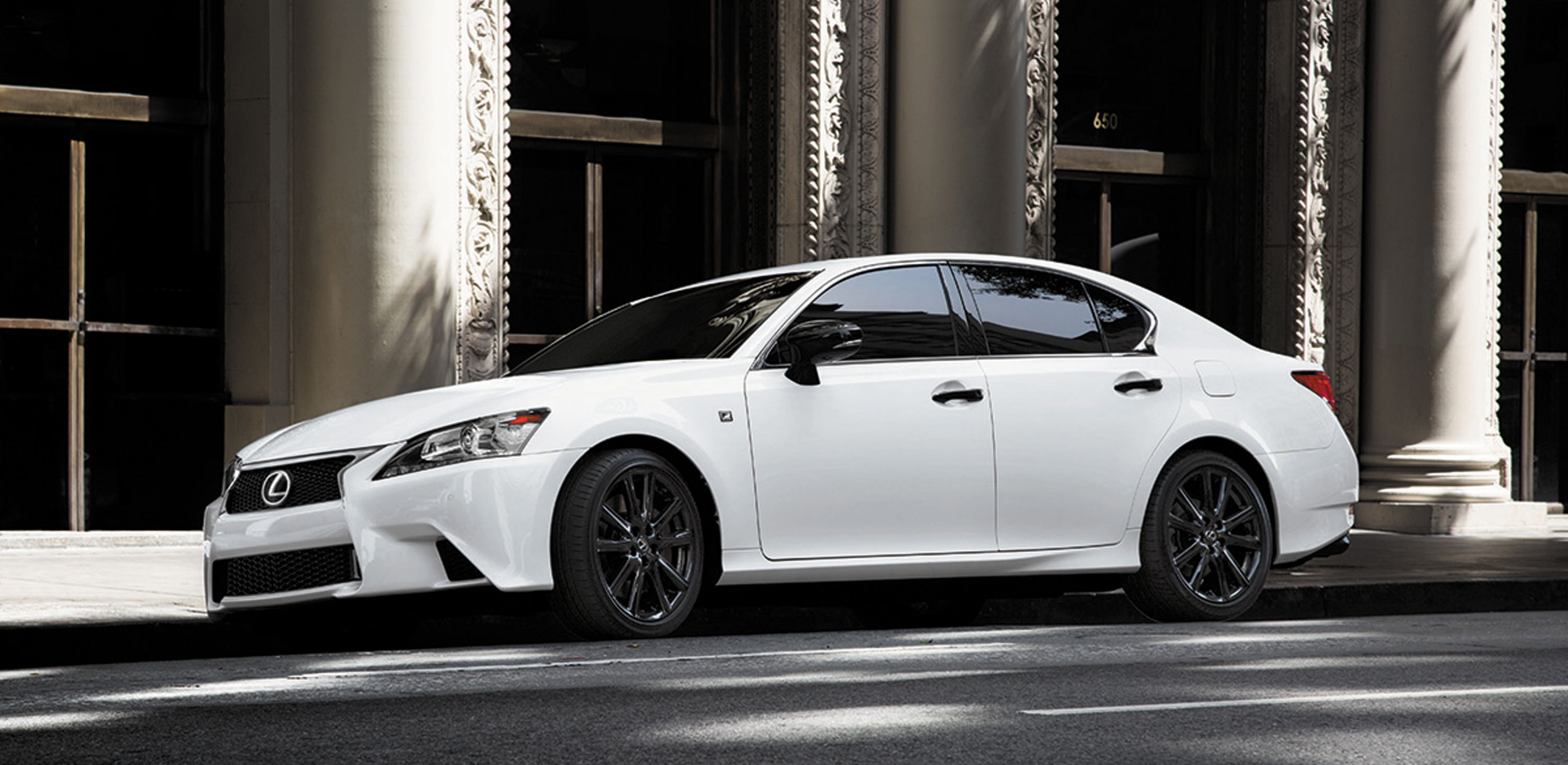 2015 lexus gs crafted line edition top speed. Black Bedroom Furniture Sets. Home Design Ideas