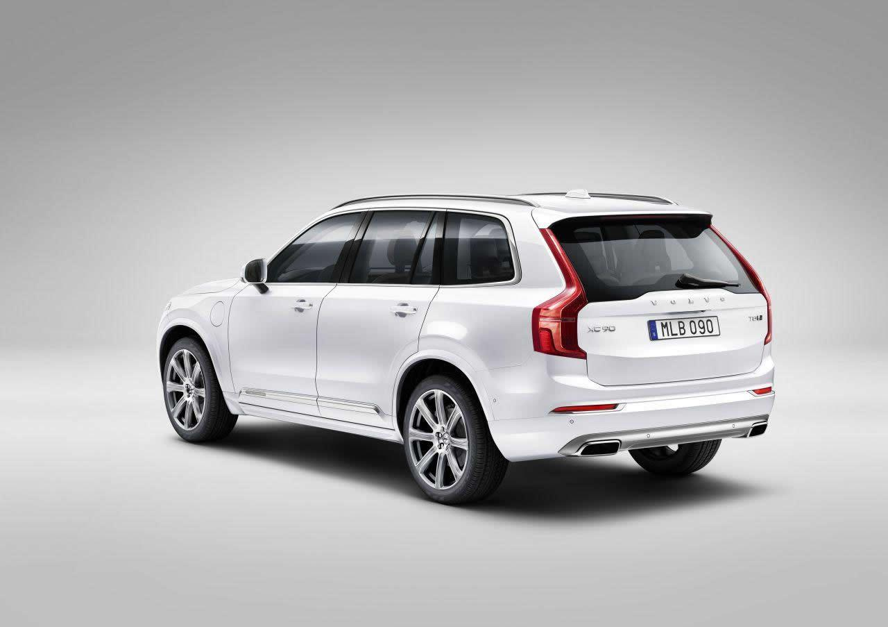 with img ideas on hd design cars of gallery have volvo