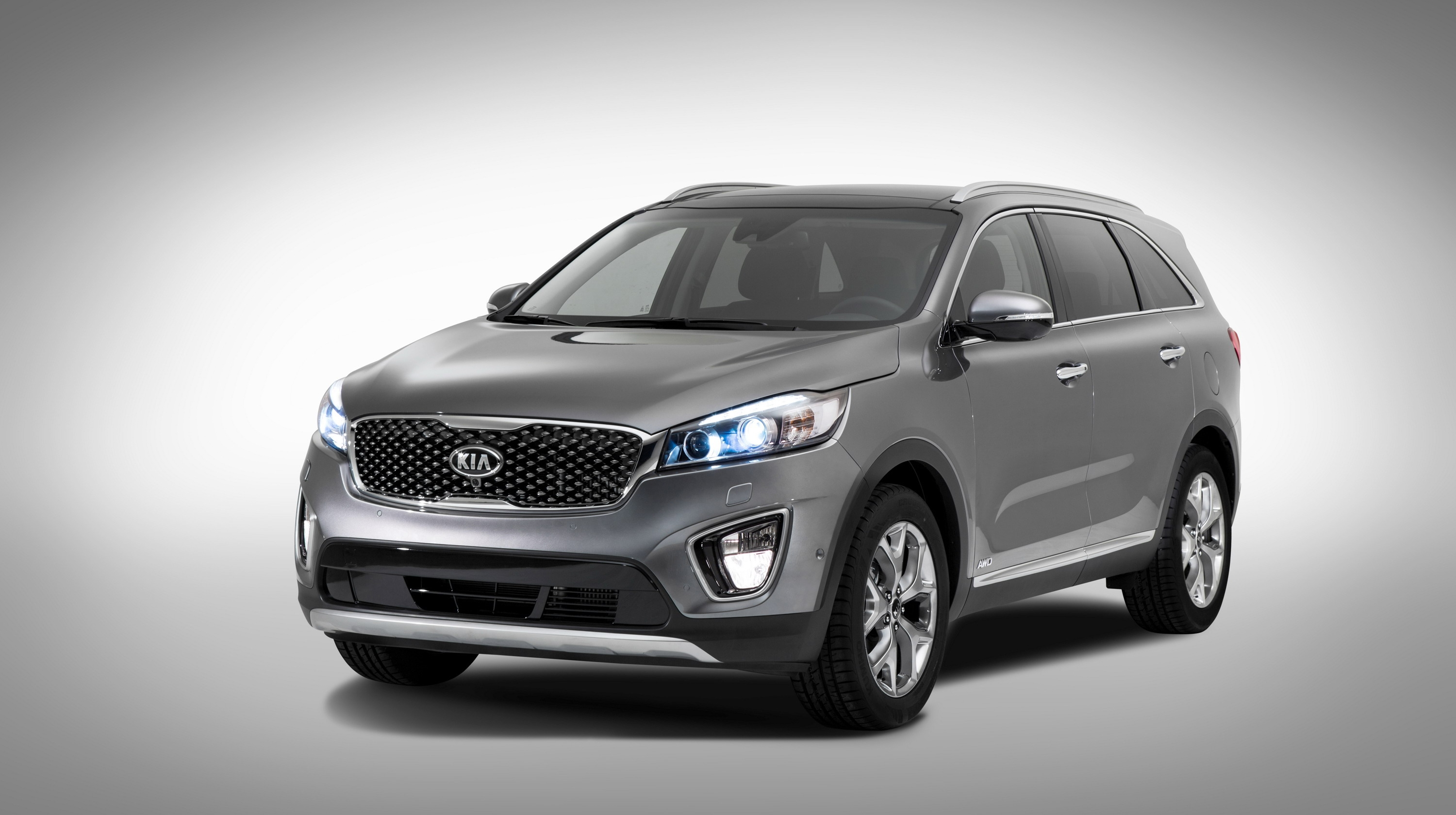 interior price in image sorento um reviews all kia malaysia variant show