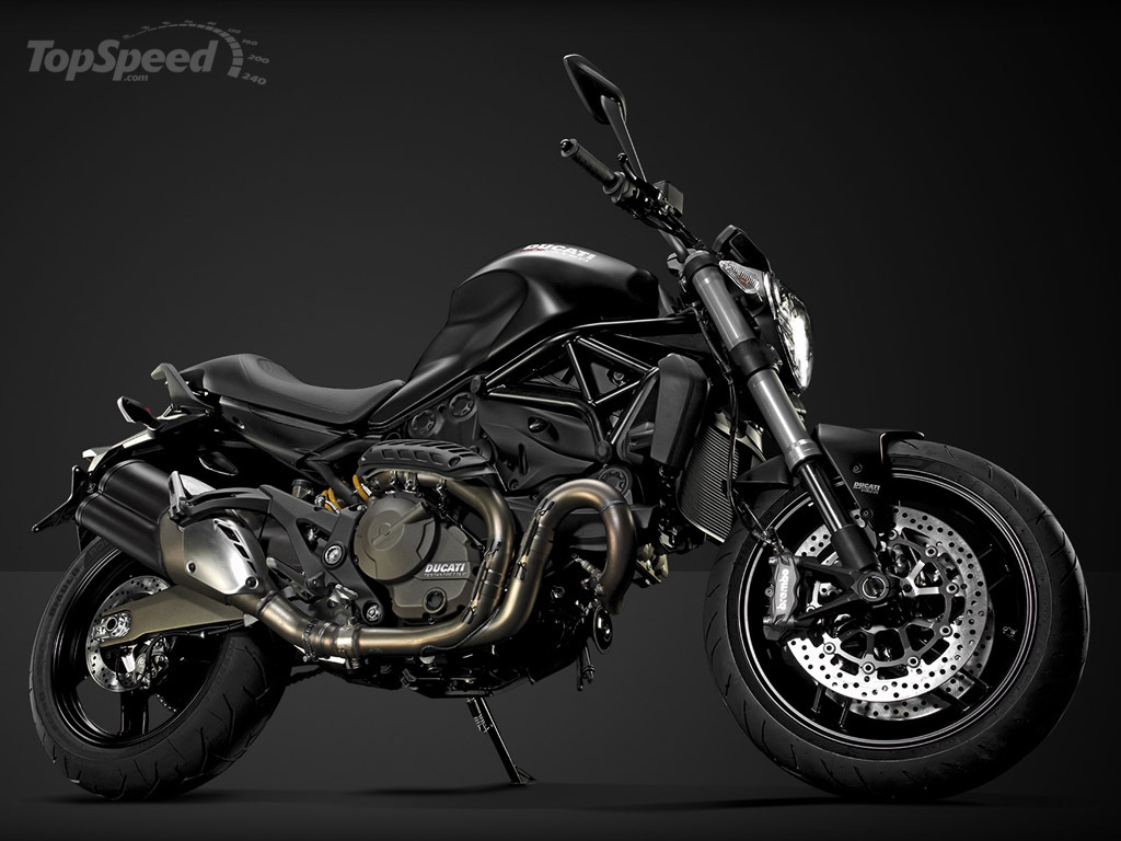 2015 ducati monster 821 dark picture 566483 motorcycle review