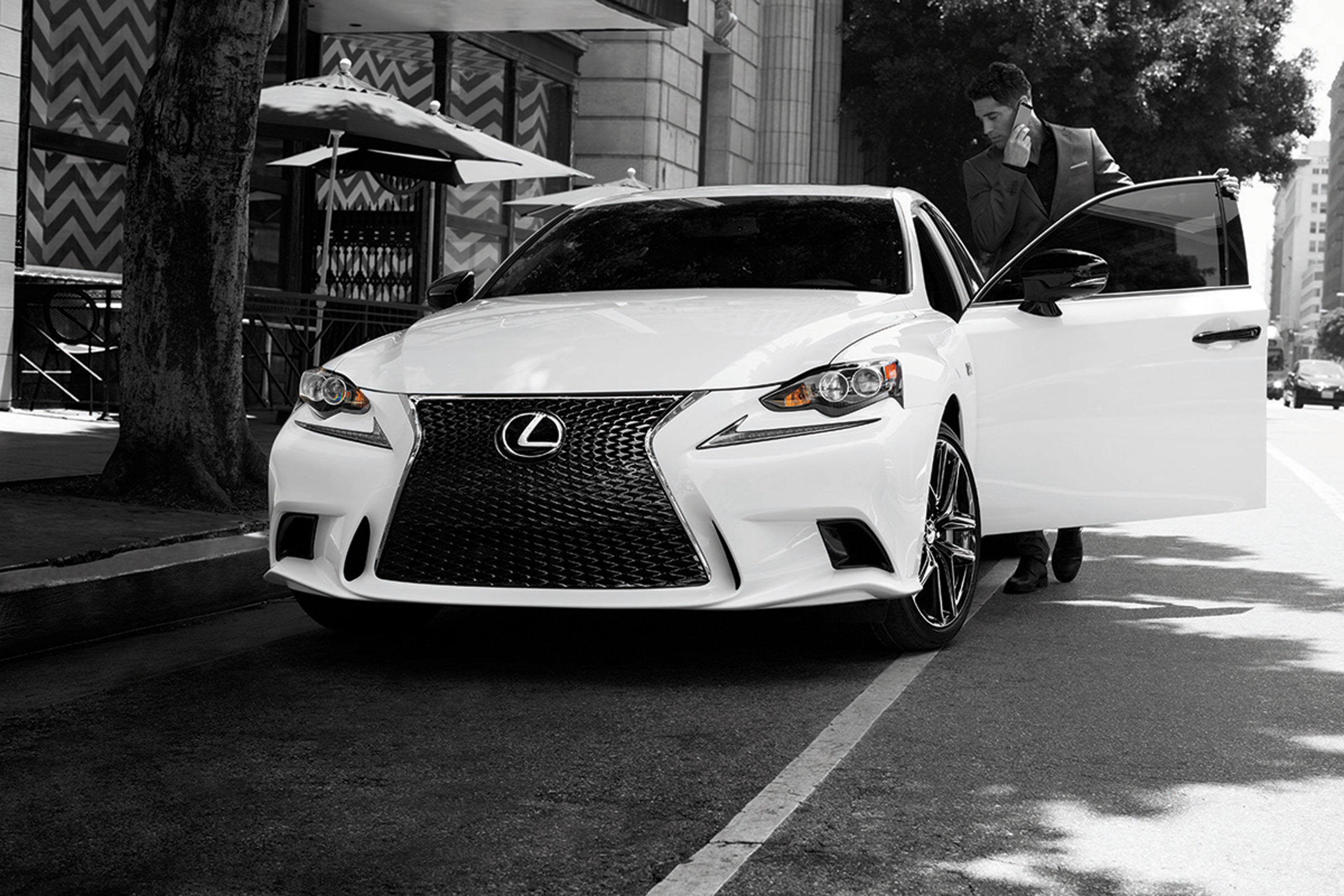 awd sport equipped vehicles classifieds fully toronto forums can fs f is lexus