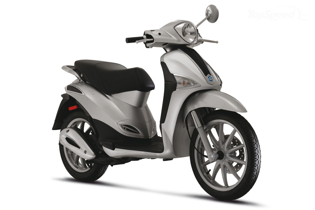 2014 piaggio liberty 50 2t picture 565212 motorcycle review top speed. Black Bedroom Furniture Sets. Home Design Ideas