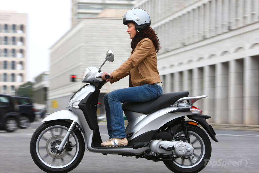 2014 piaggio liberty 50 2t picture 565207 motorcycle review top speed. Black Bedroom Furniture Sets. Home Design Ideas