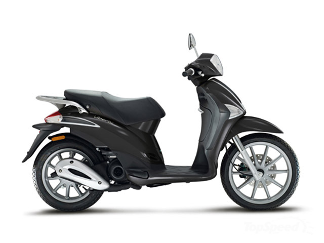 2014 piaggio liberty 50 2t picture 565199 motorcycle. Black Bedroom Furniture Sets. Home Design Ideas