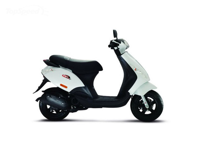 2014 piaggio zip 50 2t picture 565195 motorcycle. Black Bedroom Furniture Sets. Home Design Ideas