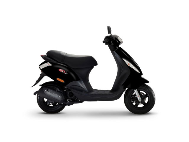 2014 piaggio zip 50 2t gallery 565196 top speed. Black Bedroom Furniture Sets. Home Design Ideas