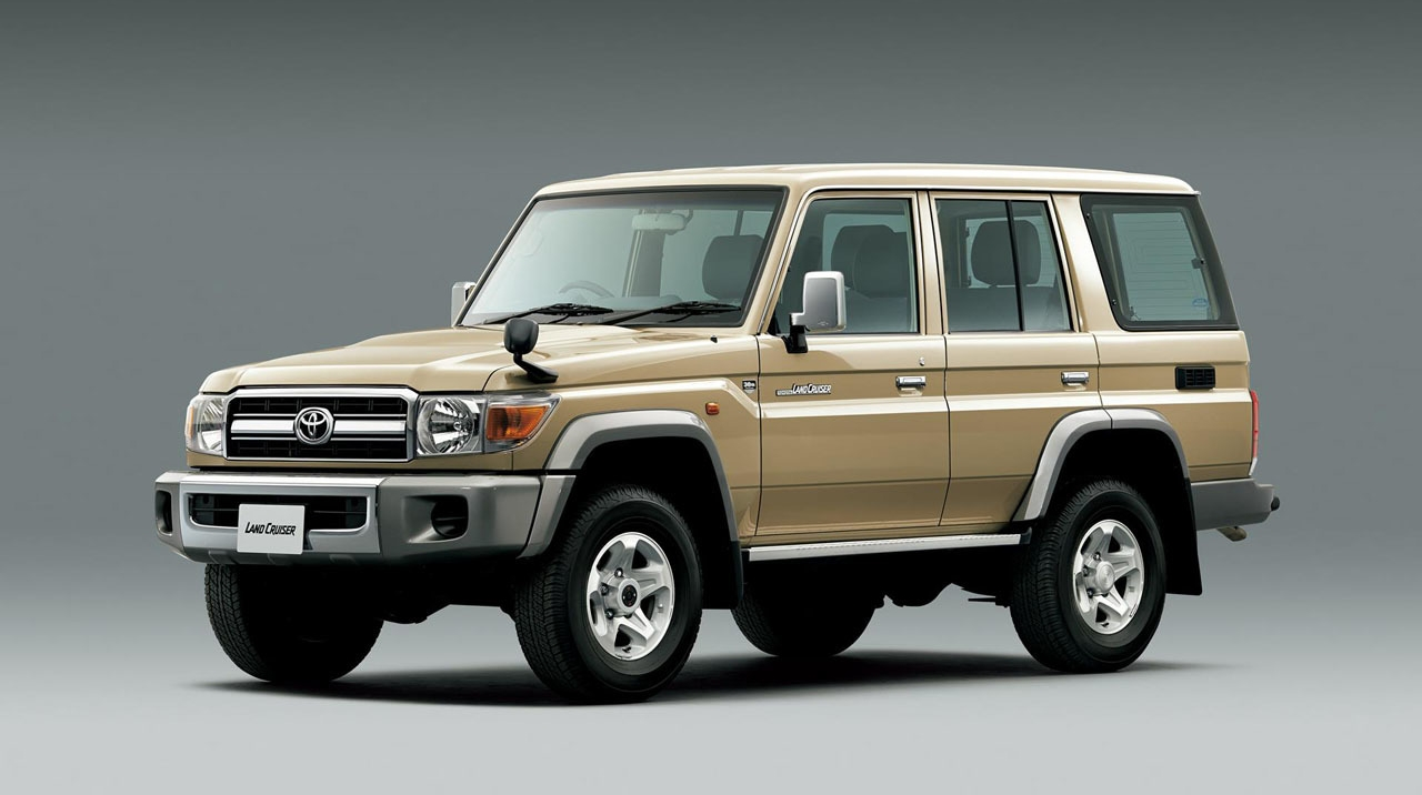 2014 toyota land cruiser 70 top speed. Black Bedroom Furniture Sets. Home Design Ideas