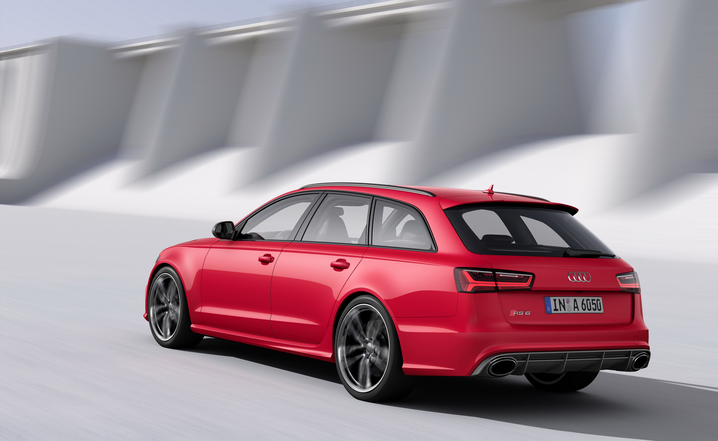 2015 audi rs6 avant gallery 567020 top speed. Black Bedroom Furniture Sets. Home Design Ideas
