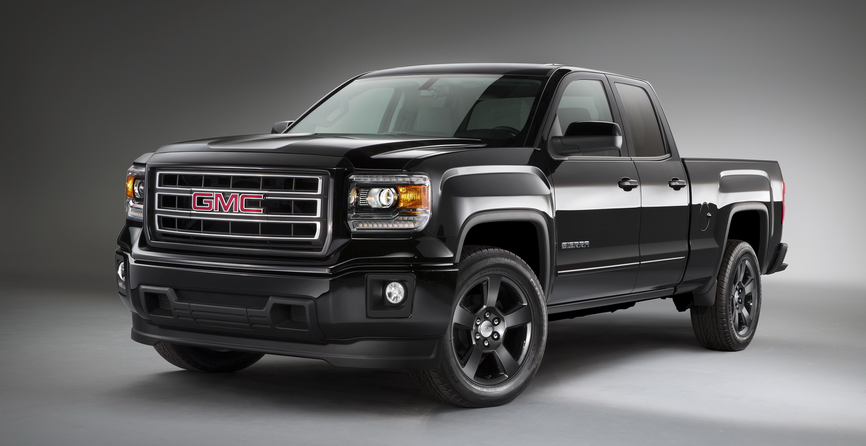 with headlights gmc lifted msrp sierra amazing reviews ratings news