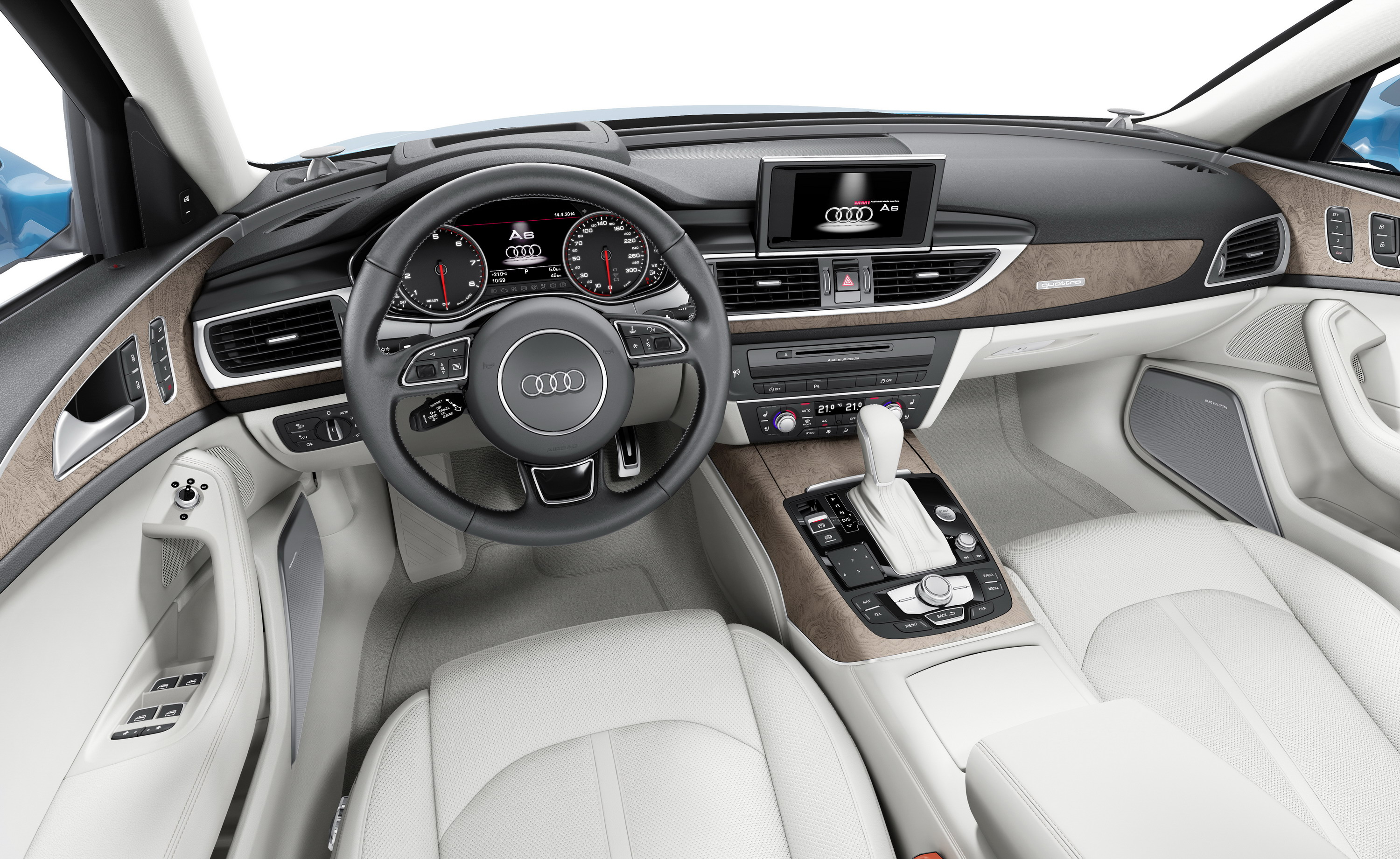 2019 audi a3 top speed