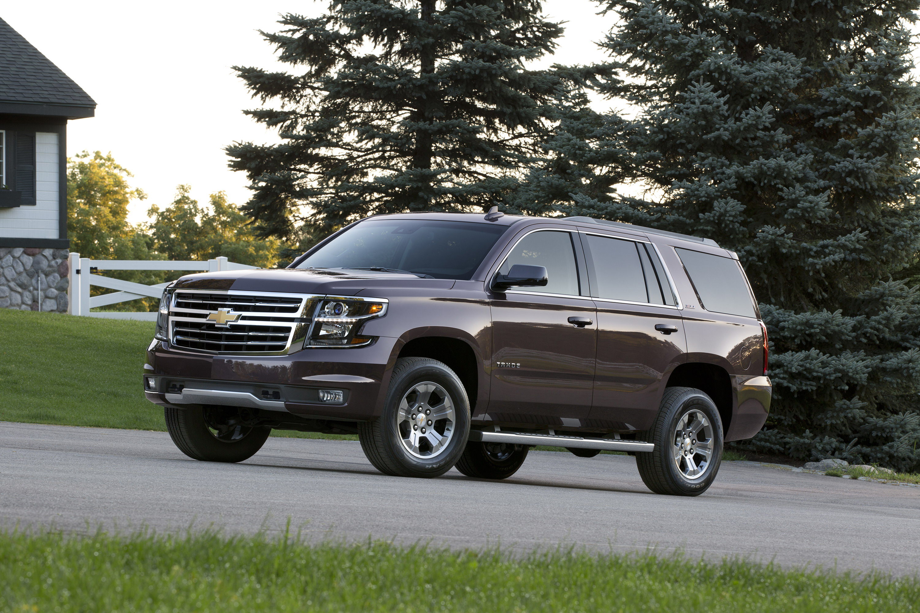 for chevrolet tahoe sale pictures obo img car photo ppv
