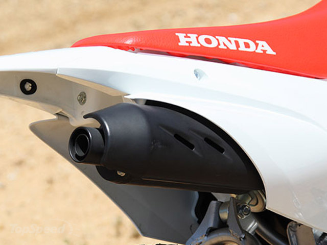 2015 honda crf110f picture 568834 motorcycle review for Honda crf110f top speed