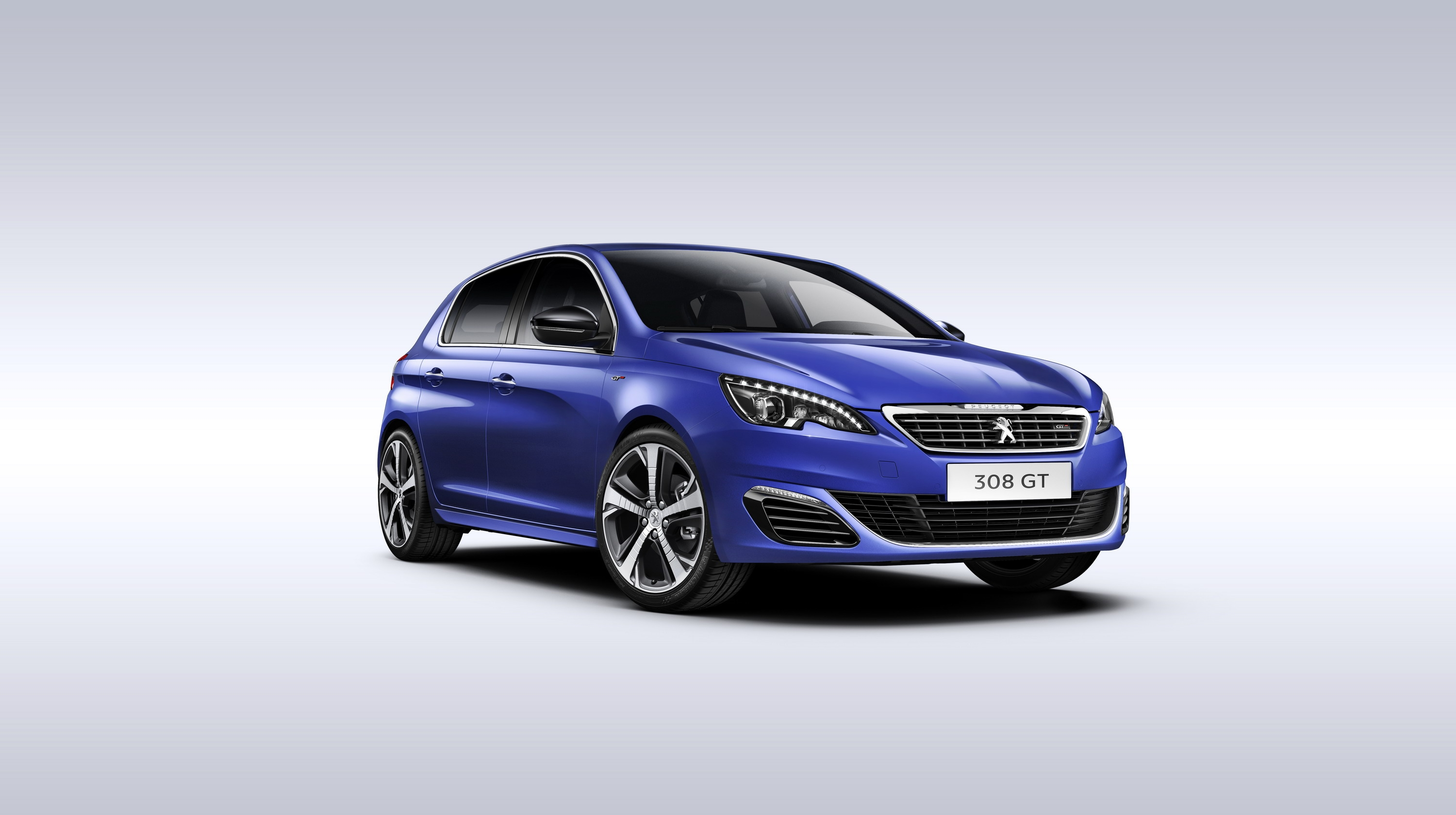 2015 peugeot 308 gt review gallery top speed. Black Bedroom Furniture Sets. Home Design Ideas