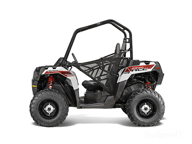 2015 polaris sportsman ace 570 picture 566649 motorcycle review top speed. Black Bedroom Furniture Sets. Home Design Ideas
