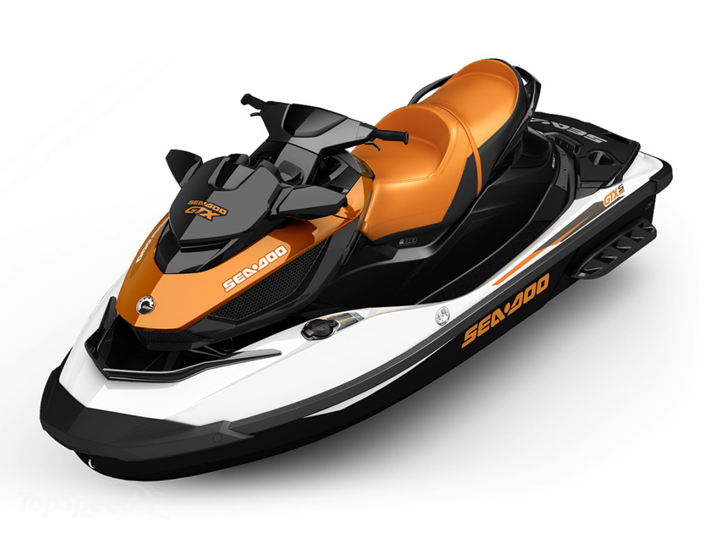 2014 sea doo gtx s 155 picture 568667 boat review top speed. Black Bedroom Furniture Sets. Home Design Ideas