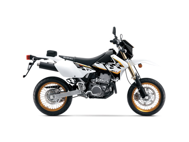 2015 Suzuki DR-Z400SMPictures, Photos, Wallpapers.