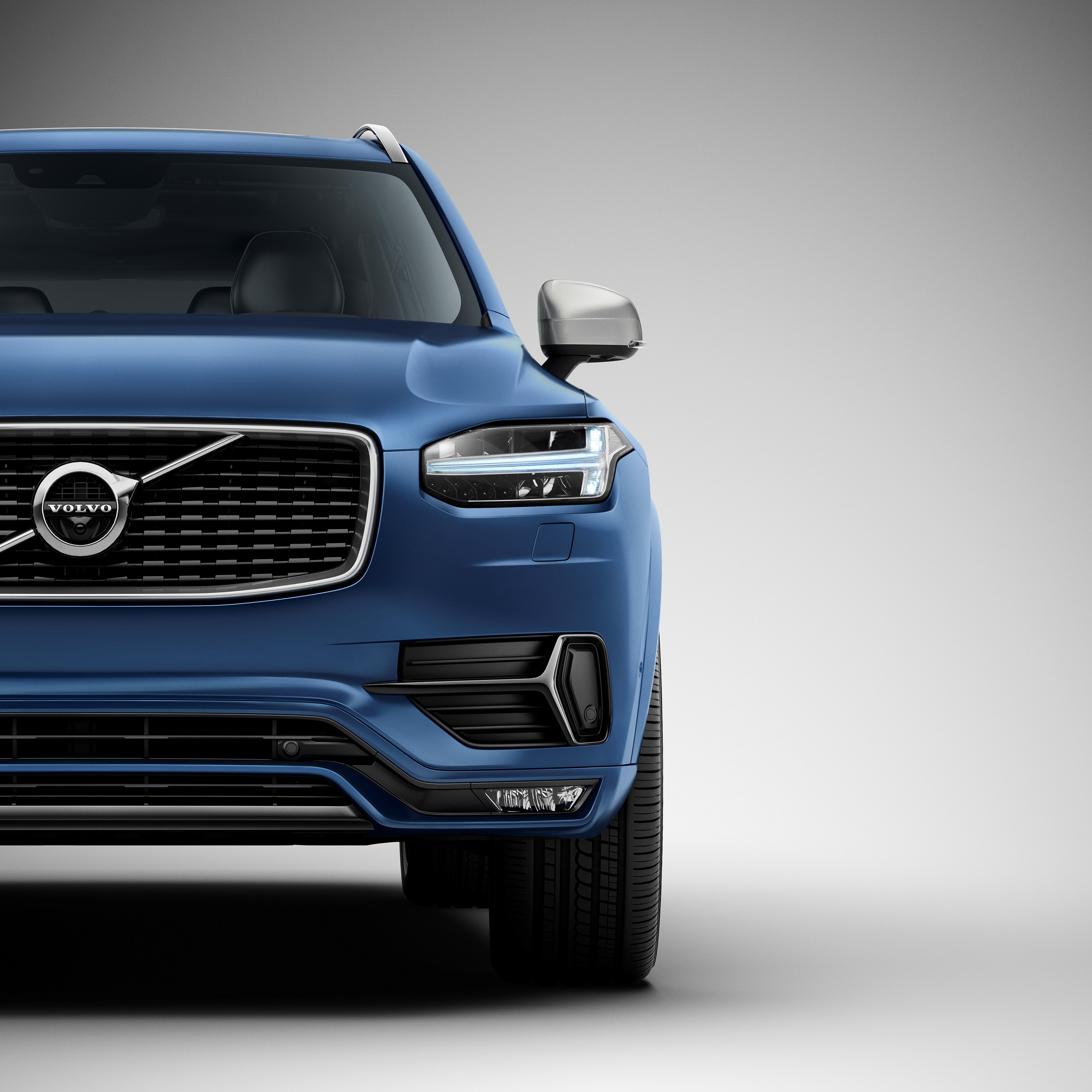 seat suv story review money bills s in the plug new world as volvo price all first