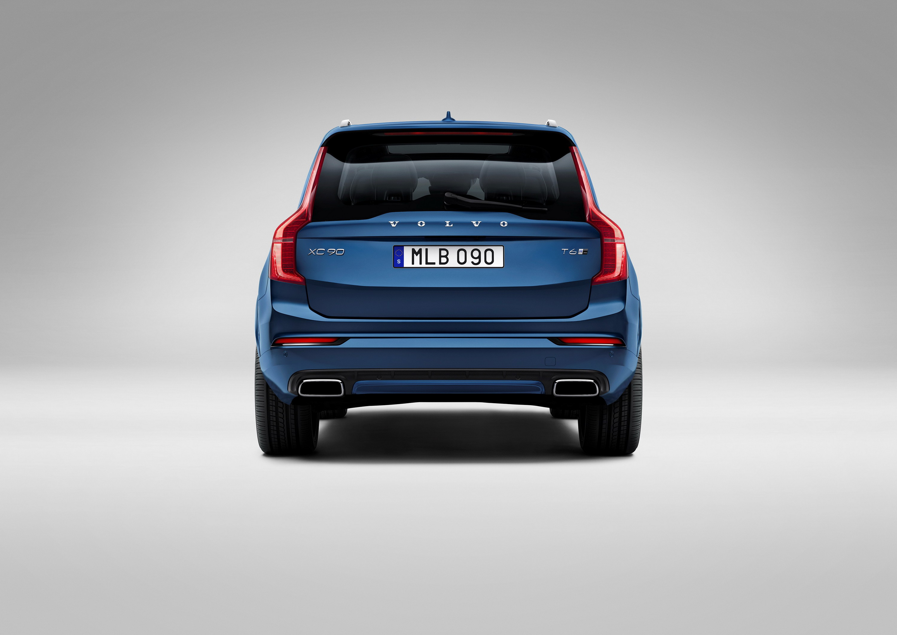 for new price time expensive is best most volvo cars all excellence of the