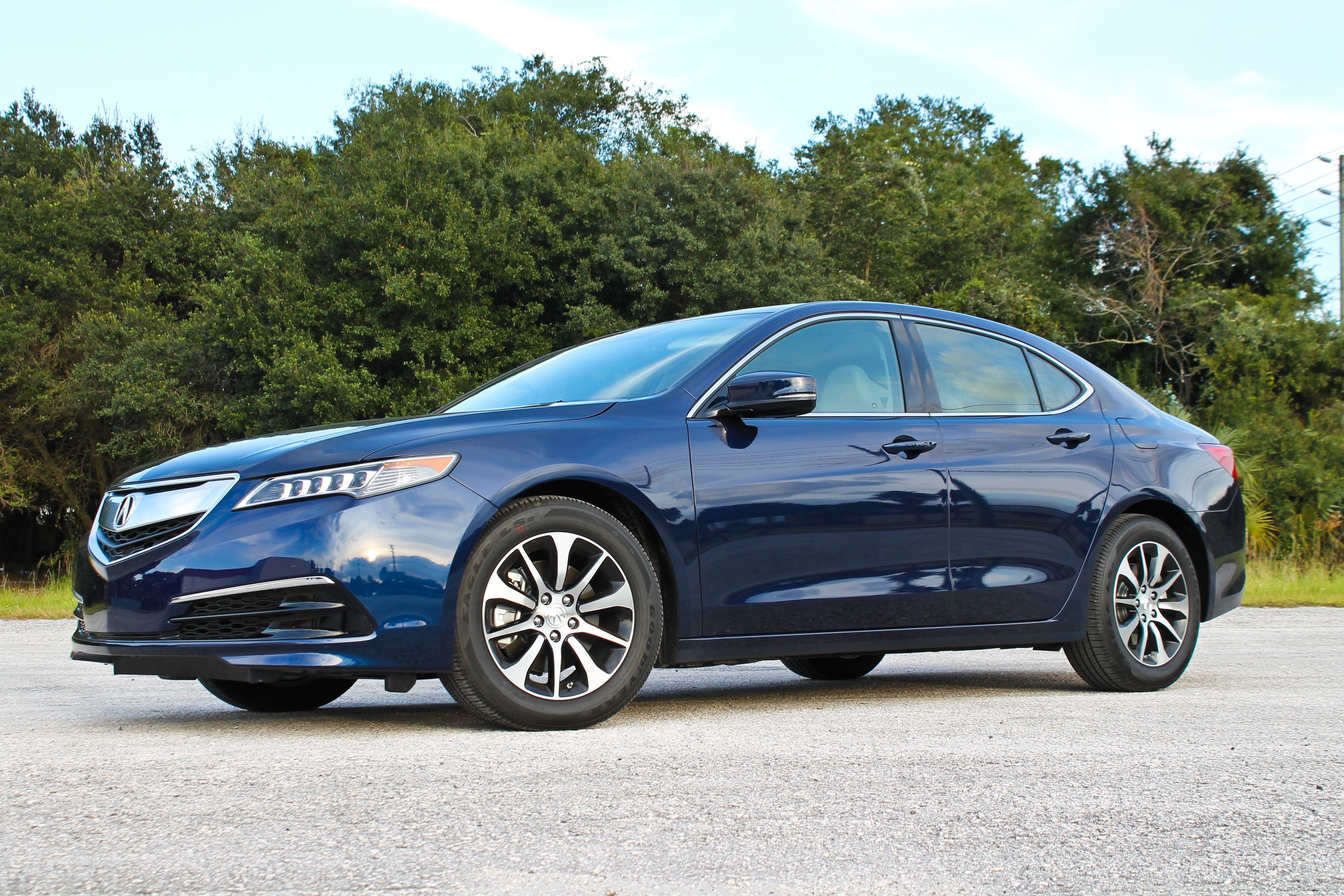story mdx awd acura models fit tight agile transmission money but a img cars drive test suv