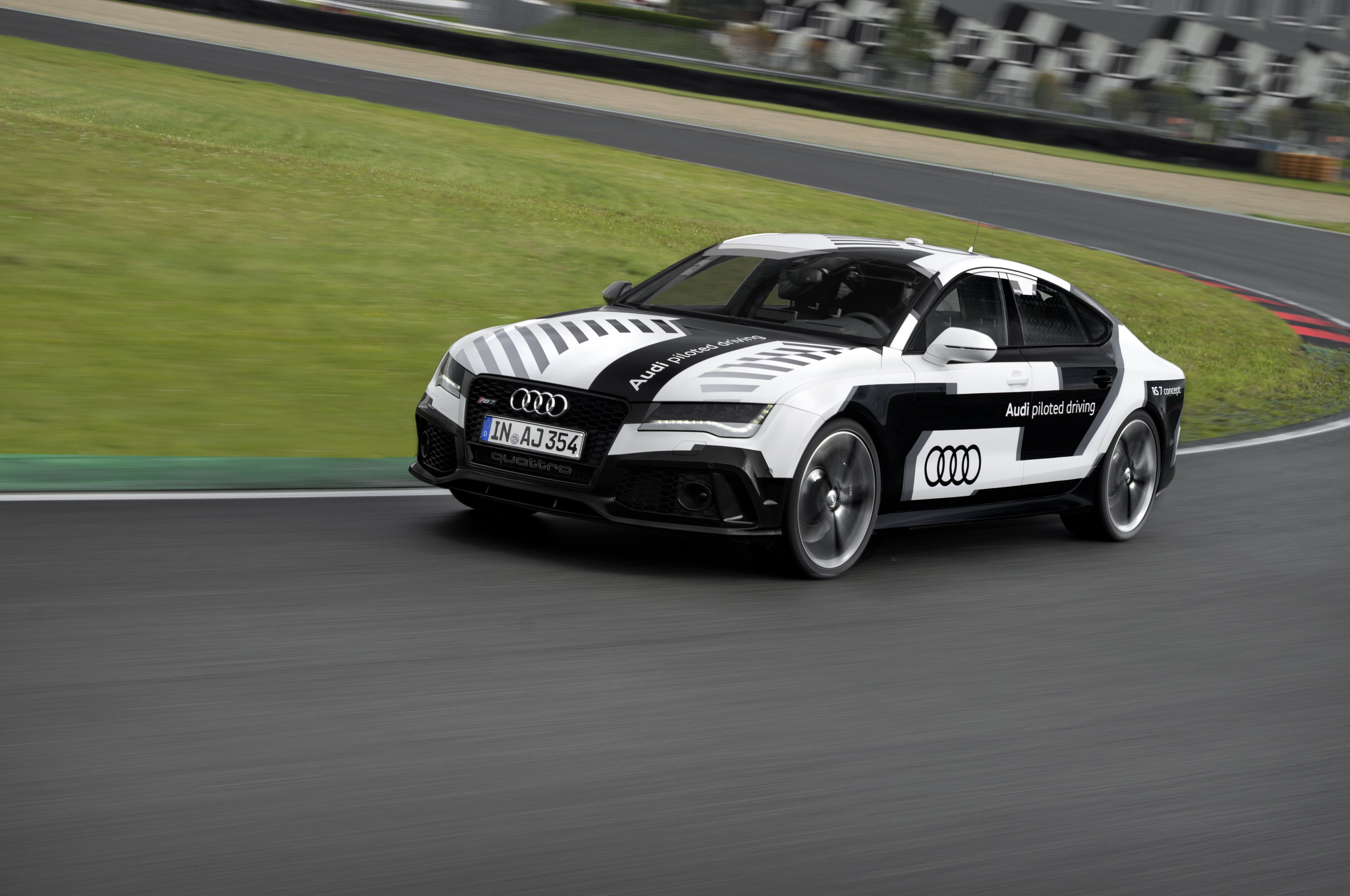 performance wp caradvice audi specification review watermark price