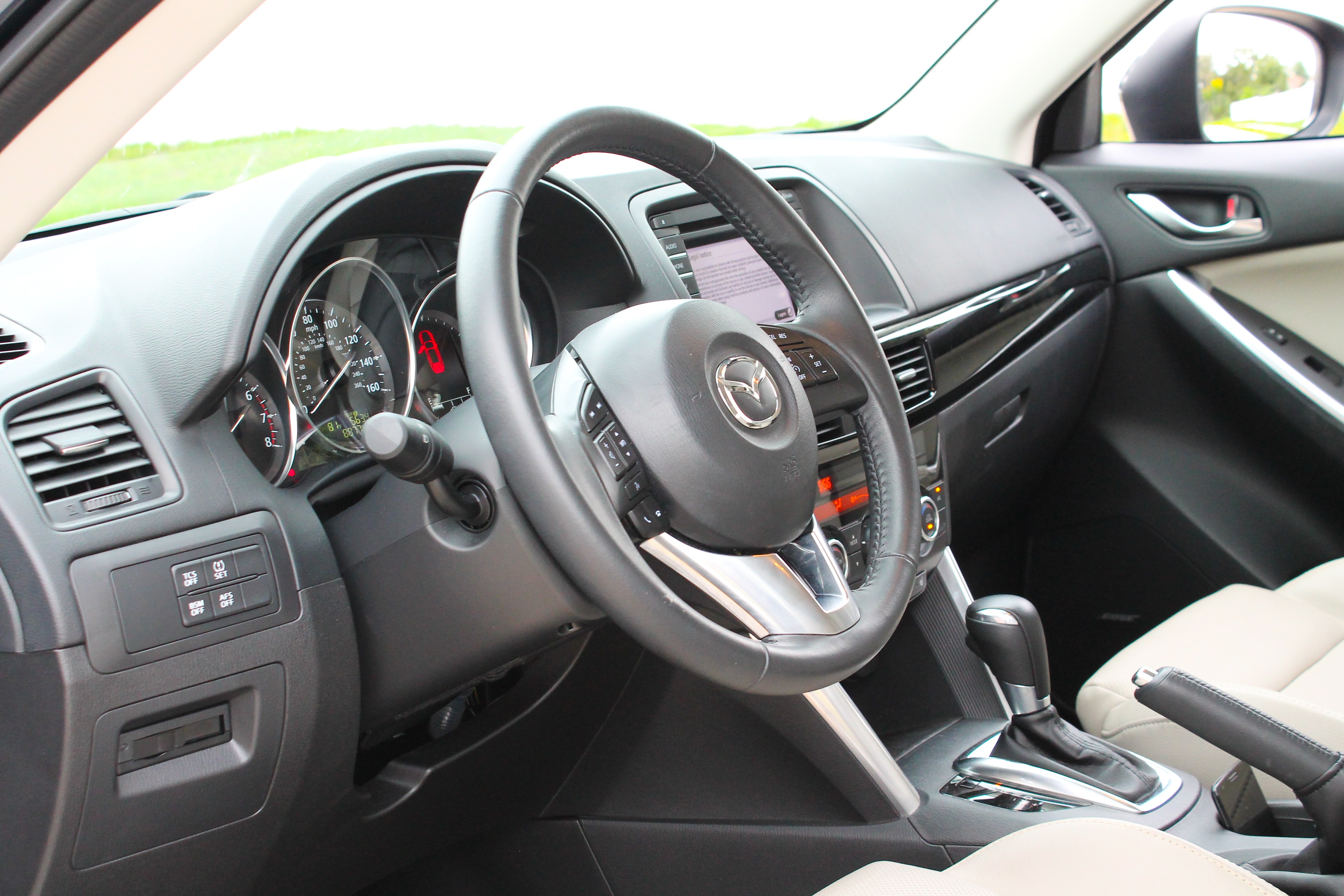 call factory grand awdone more ownerfull one awd warrantynavigation cx full touring mazda owner inventory img black