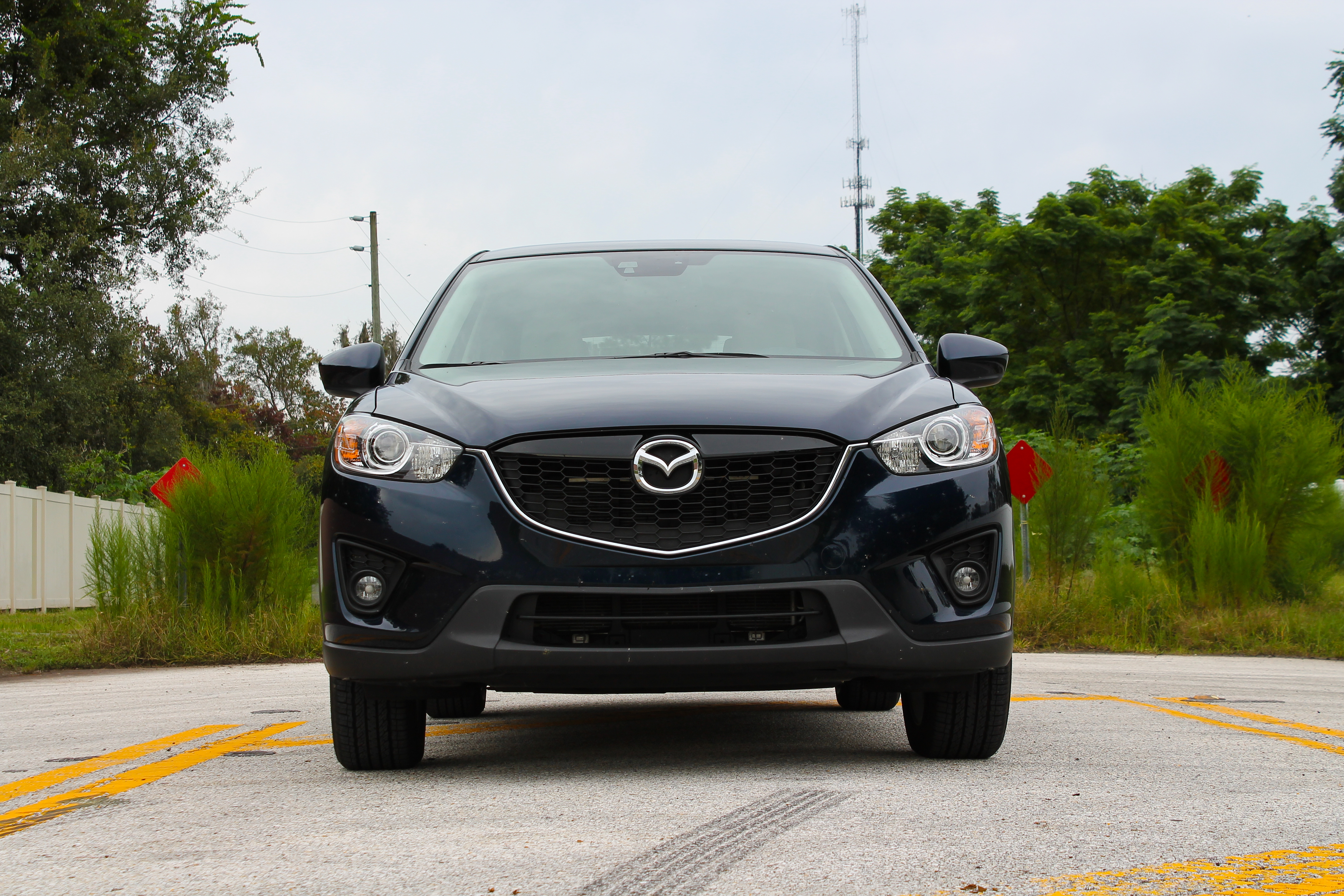 suv hero compact canada overview ts vehicles en mazda cx crossover