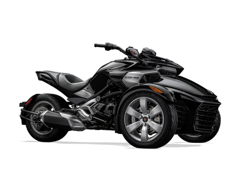 2015 can am spyder f3 top speed. Black Bedroom Furniture Sets. Home Design Ideas