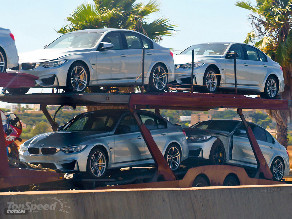 Mission Impossible 5 Car Quot Mission Impossible 5