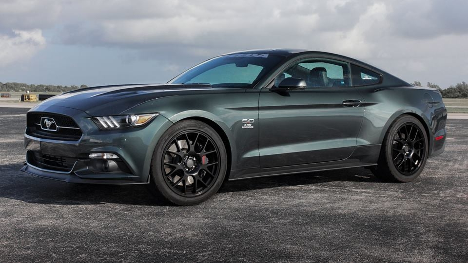 2015 ford mustang s550 by steeda top speed. Black Bedroom Furniture Sets. Home Design Ideas